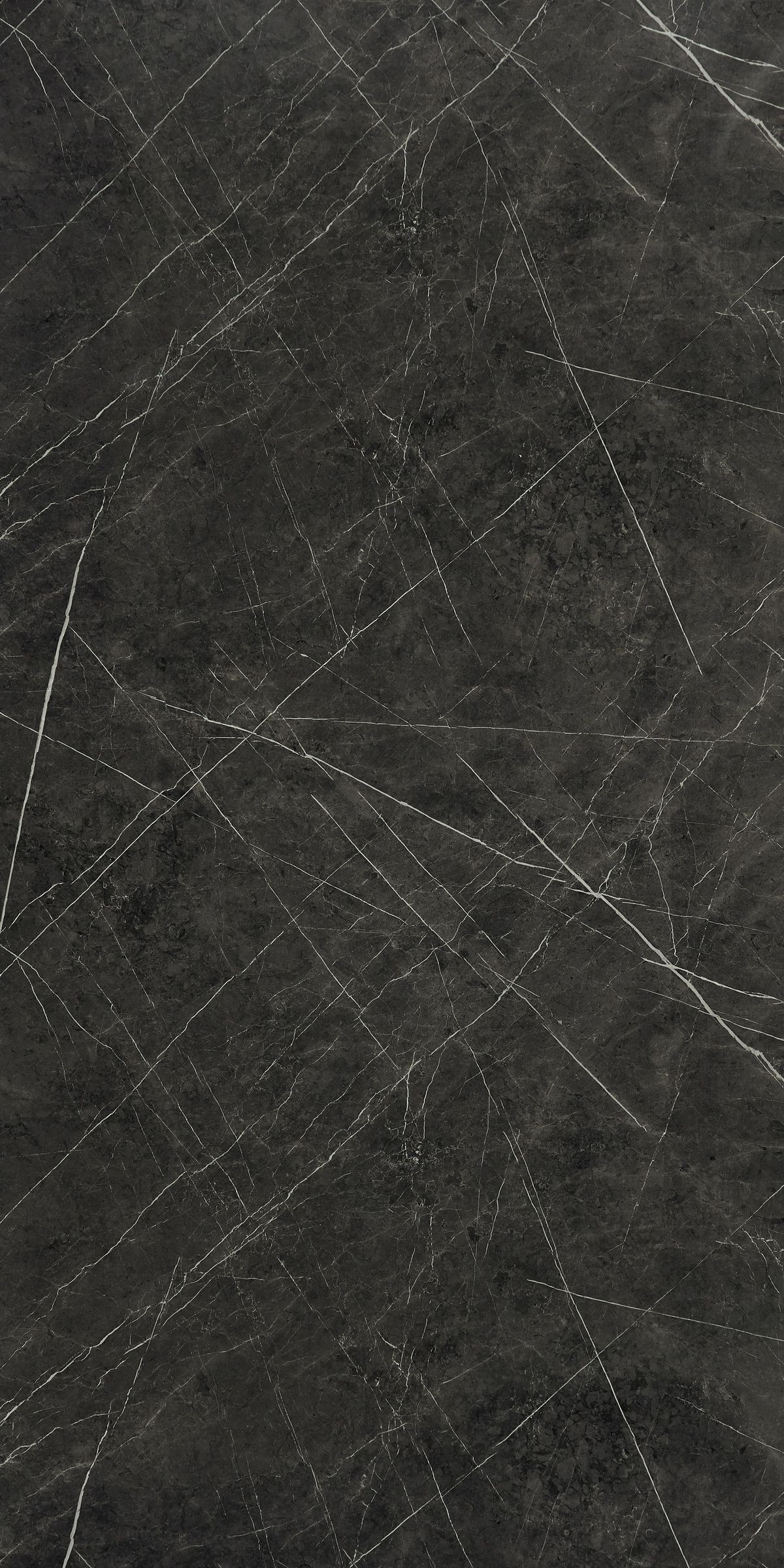 Download Wallpaper Marble Aesthetic - 326356-cool-aesthetic-tumblr-backgrounds-1200x2400-full-hd  Graphic_632793.jpg