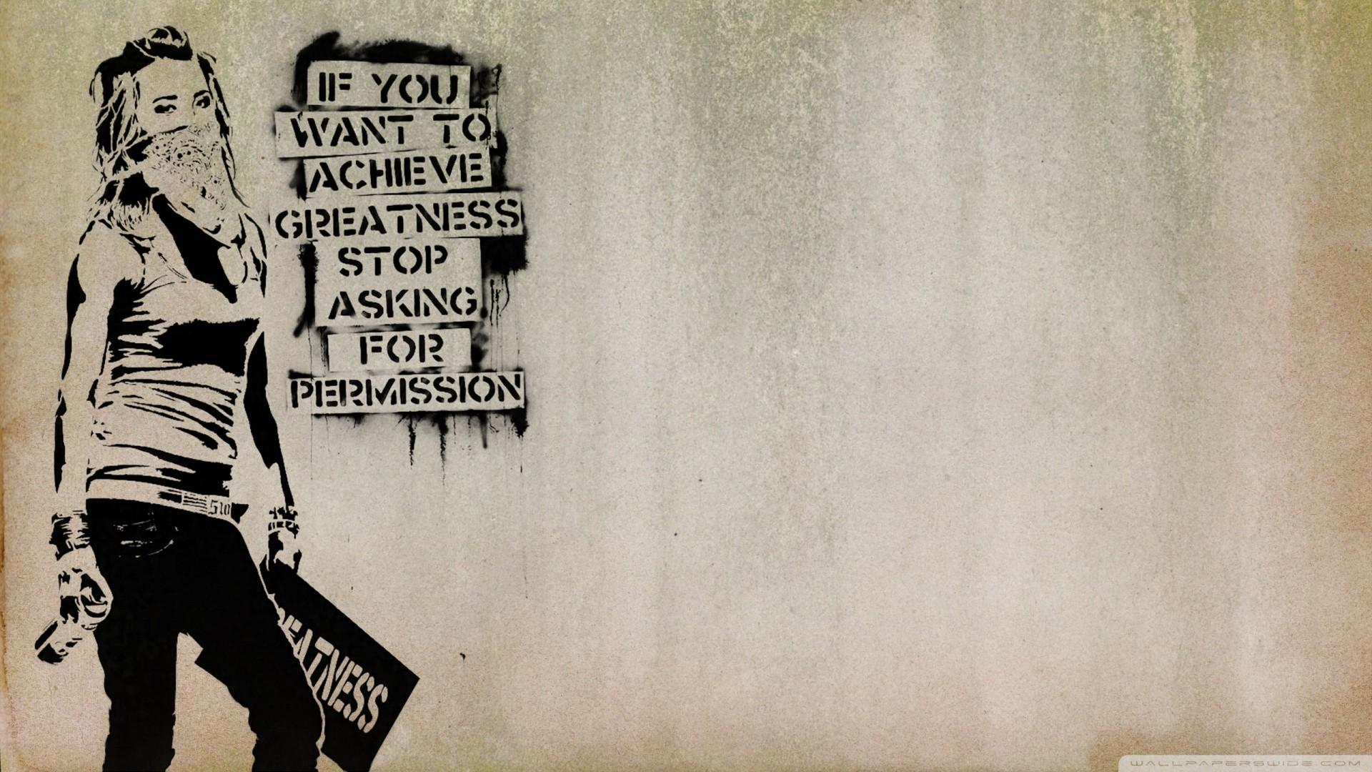 hd graffiti wallpaper ·①