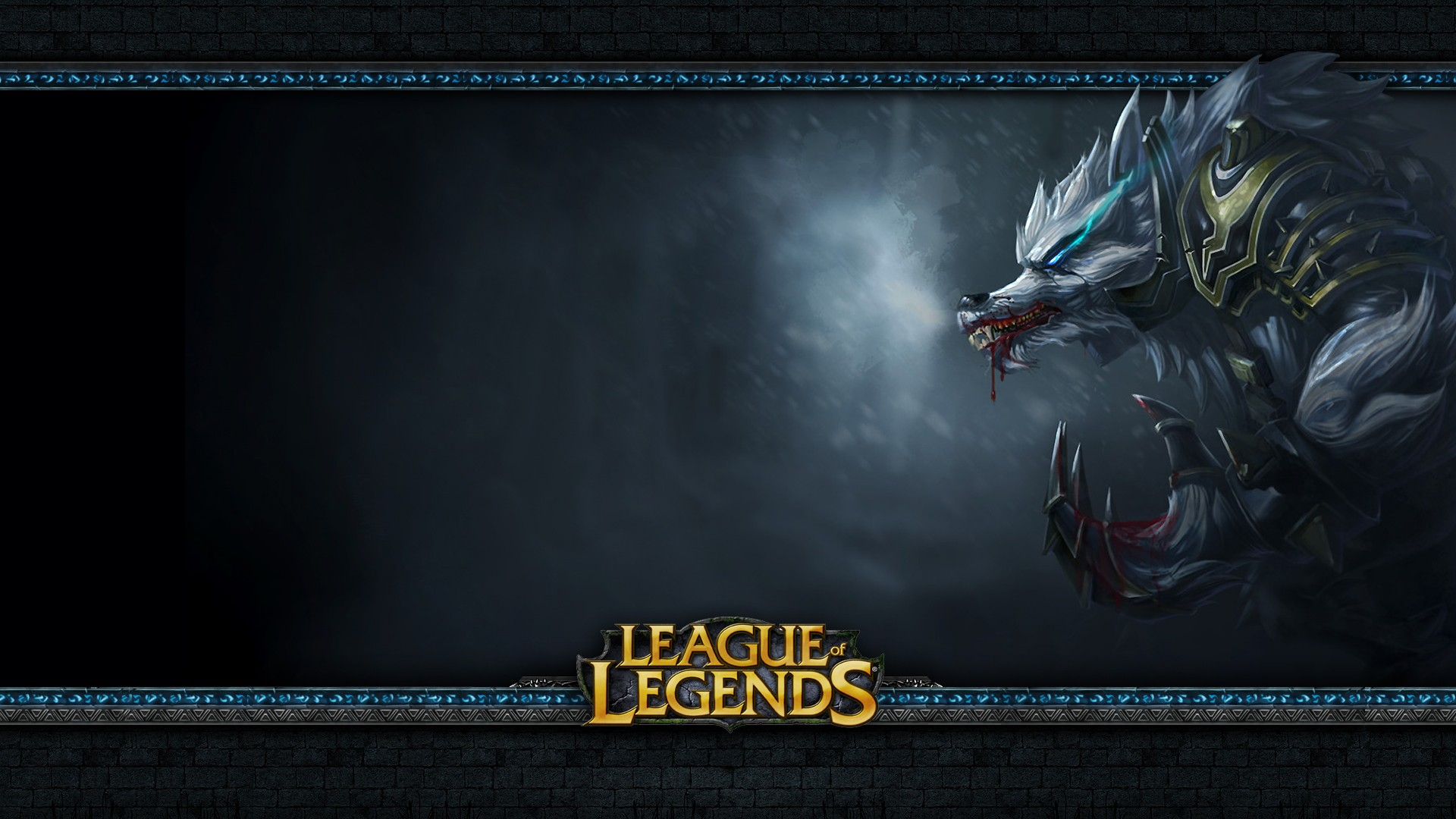 how to download on lol