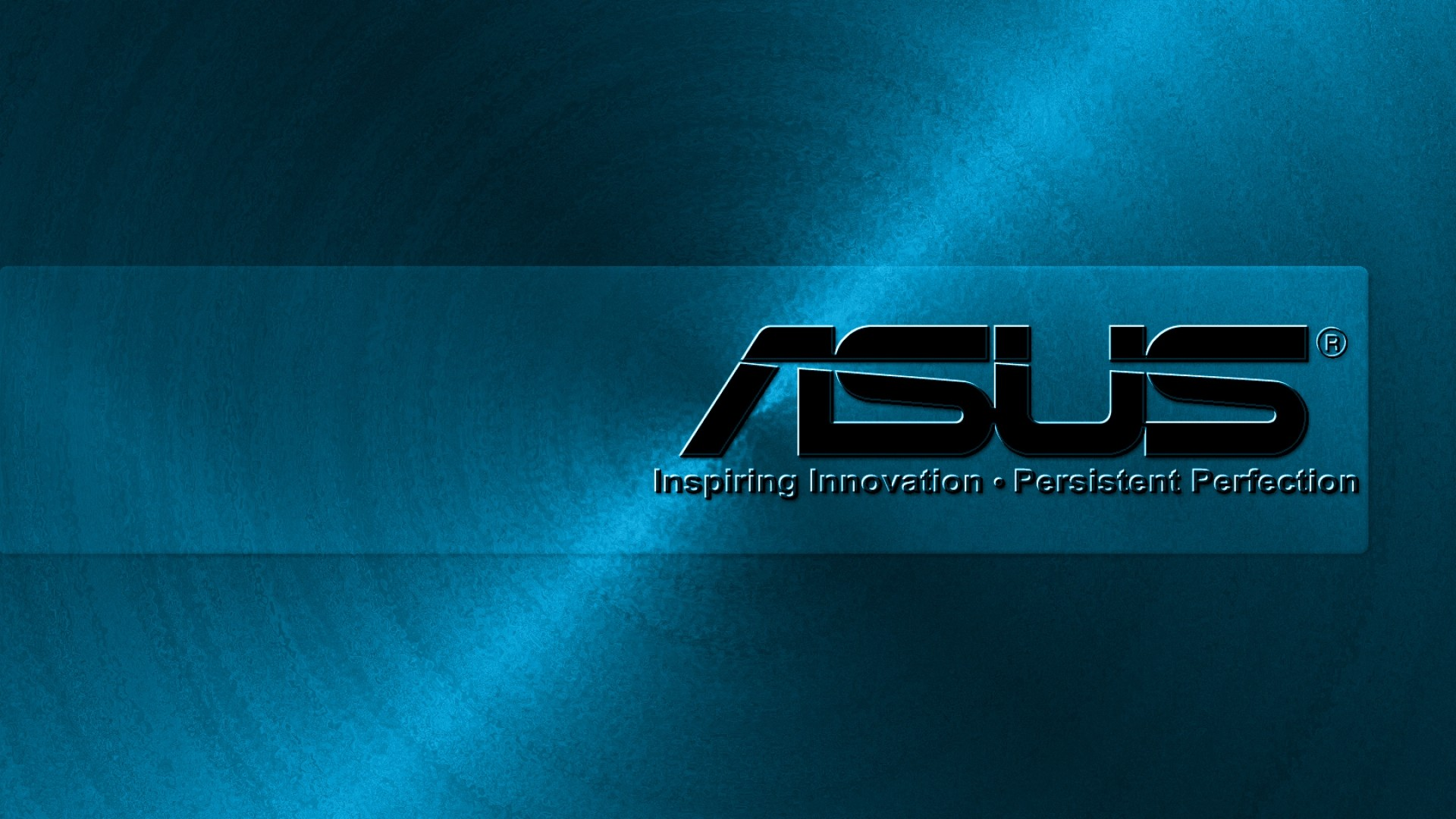 Asus Wallpaper HD ·① WallpaperTag
