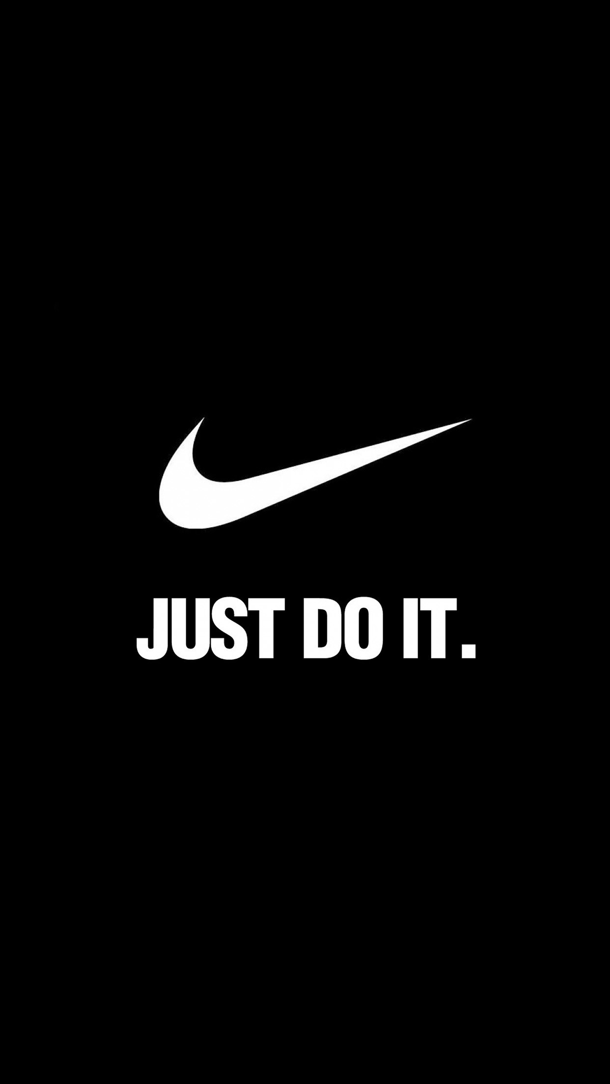 Nike Wallpaper Just Do It Wallpapertag