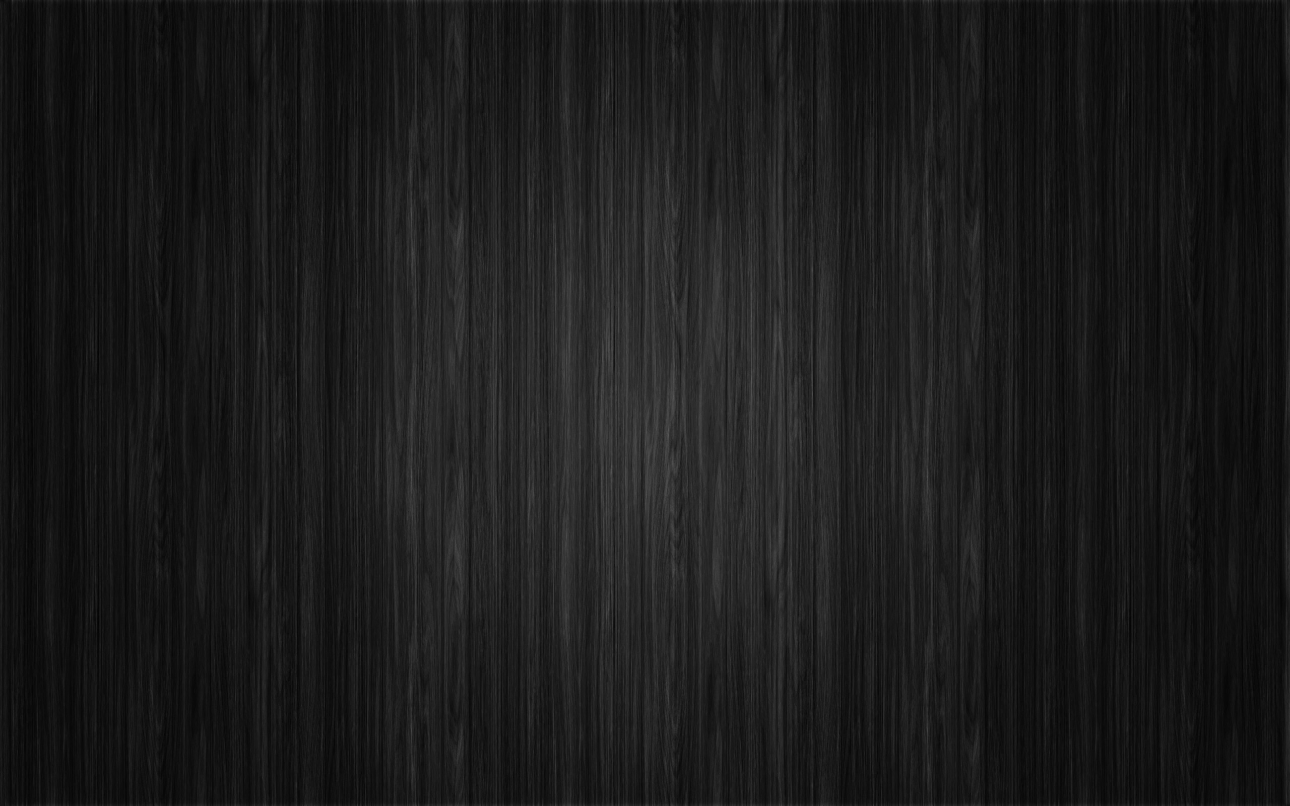Black abstract background download free cool full hd - Black abstract background ...
