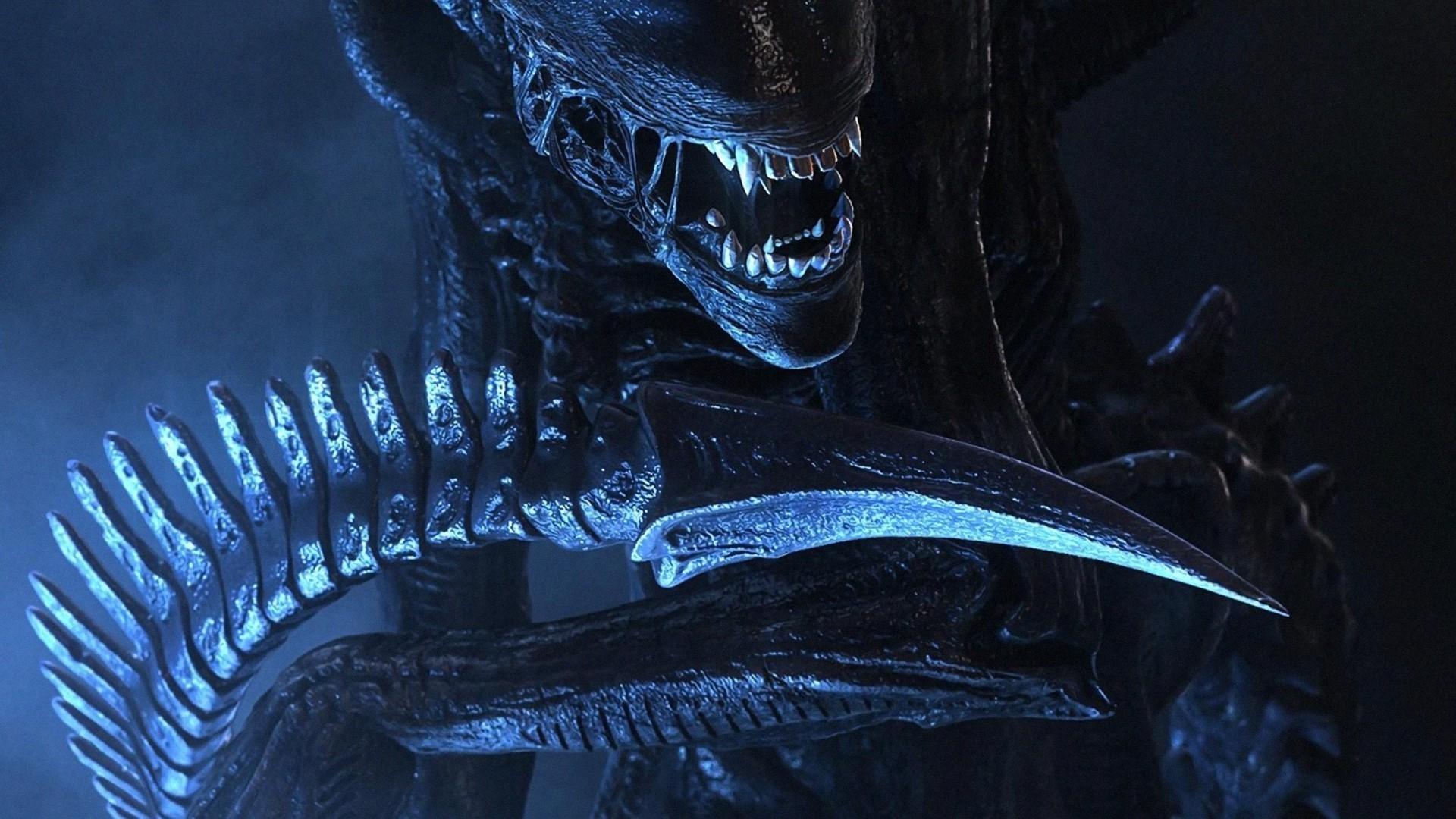Aliens wallpaper download free full hd backgrounds for - Alien desktop ...