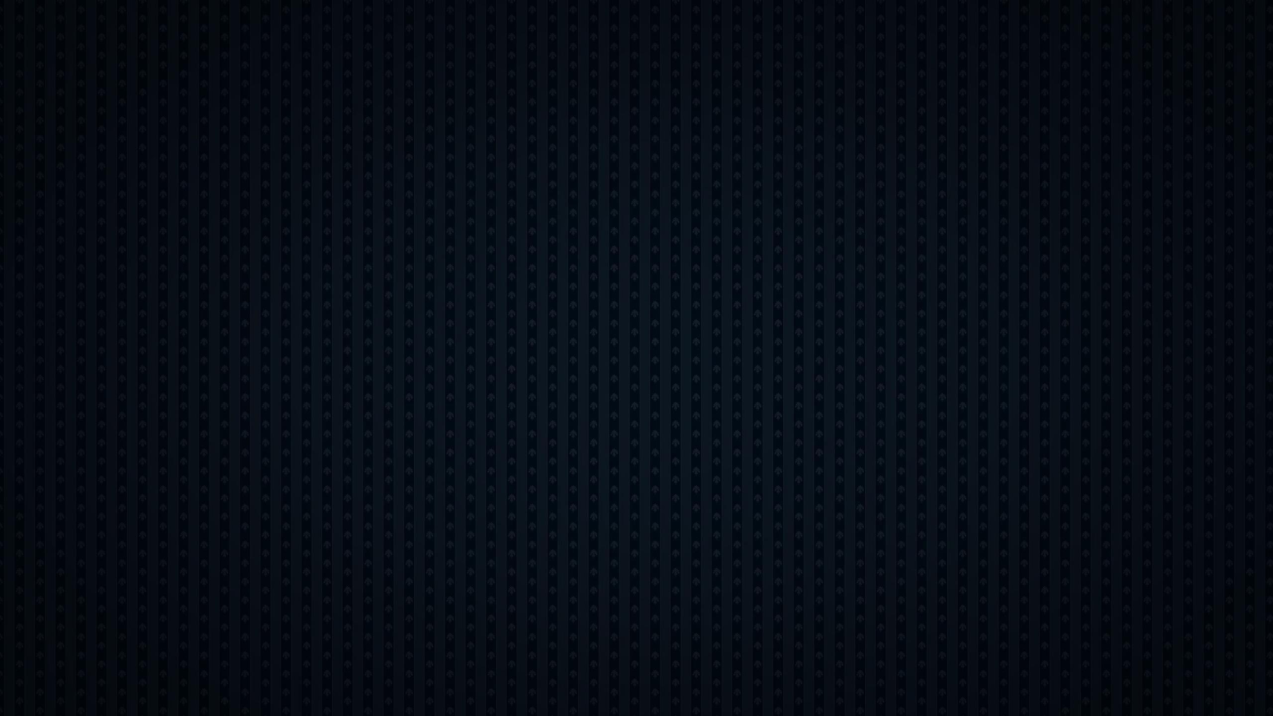 New Dark Blue Background Wallpaper