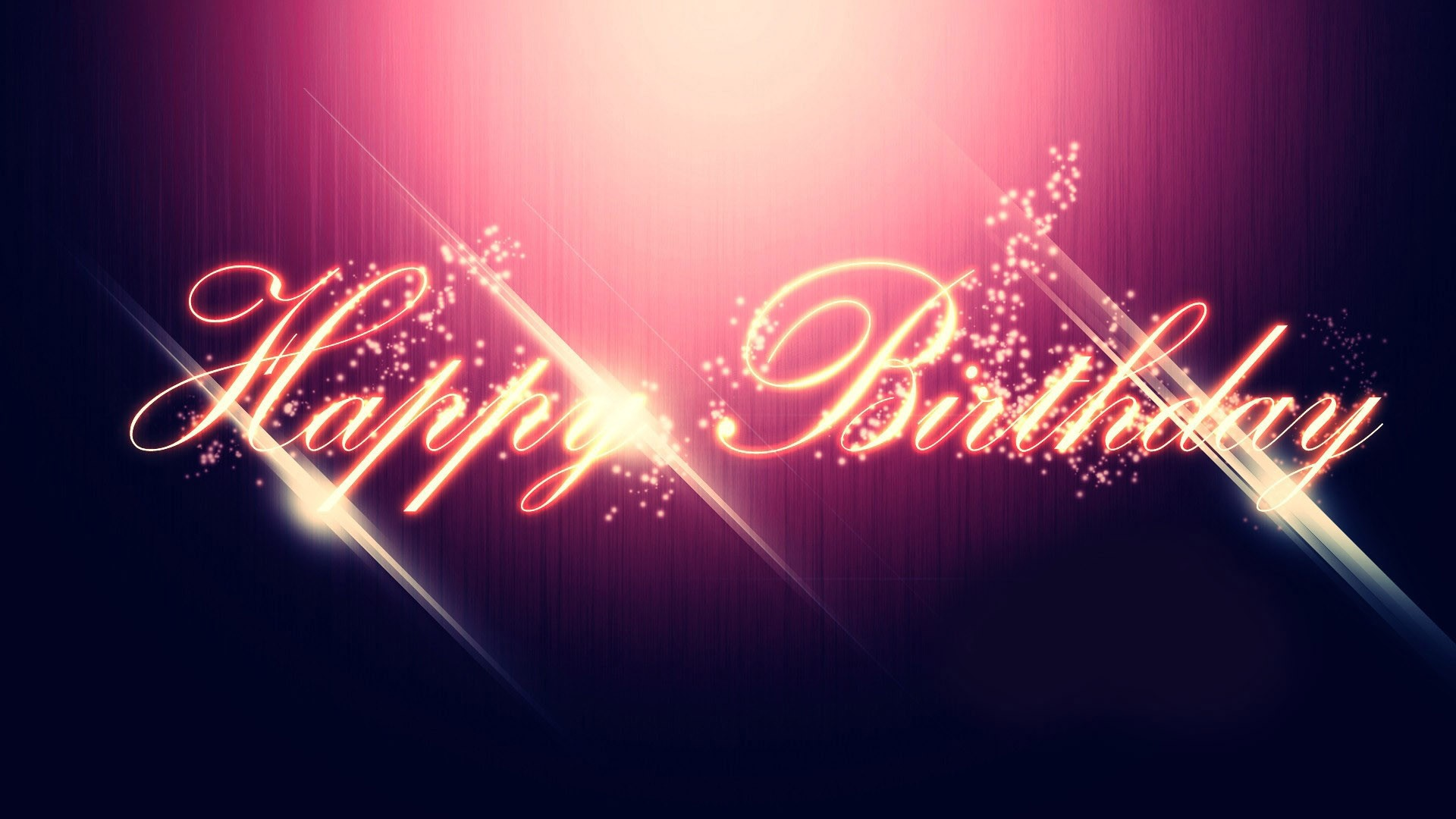 happy birthday wallpaper ·① download free full hd wallpapers for