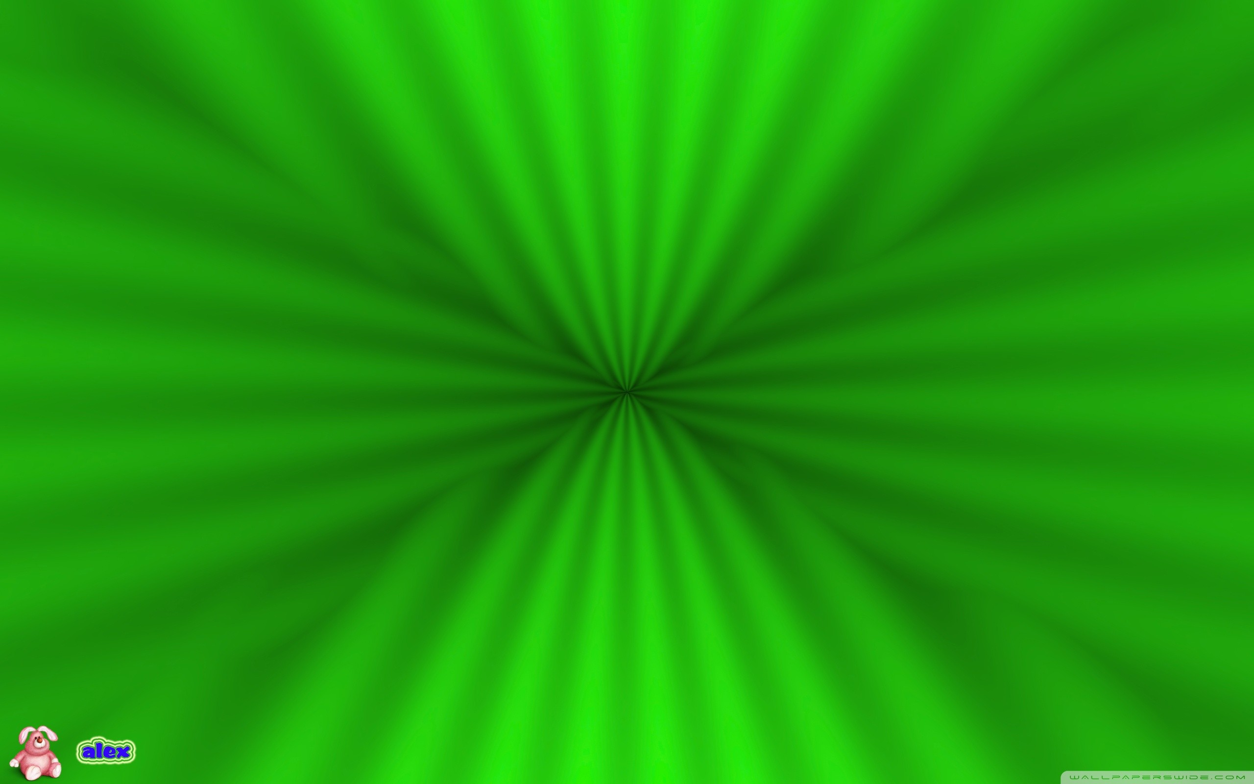 Green Background 183 ① Download Free Awesome Full Hd Backgrounds For Desktop Computers And
