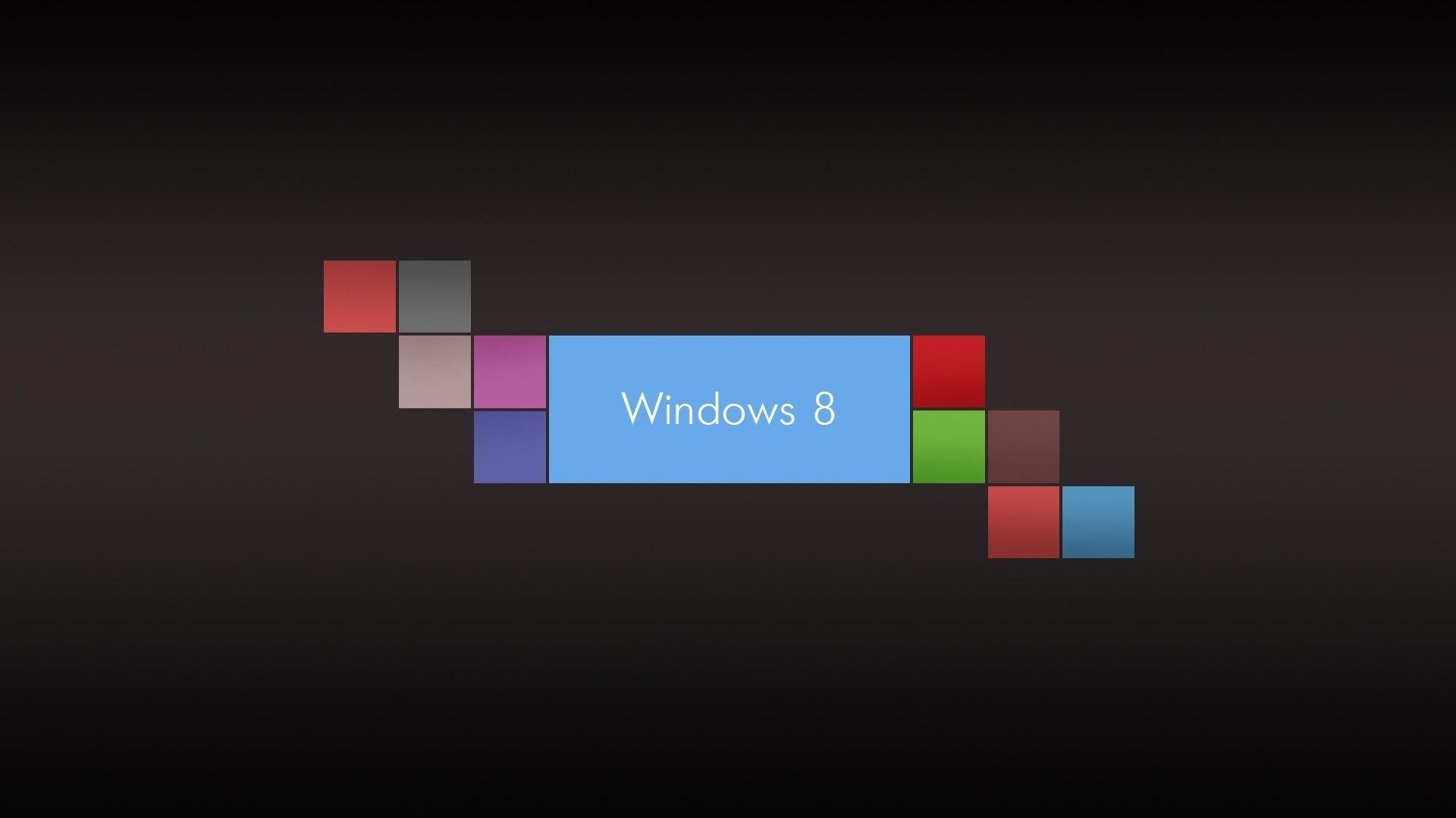 windows 8 wallpaper hd ·①