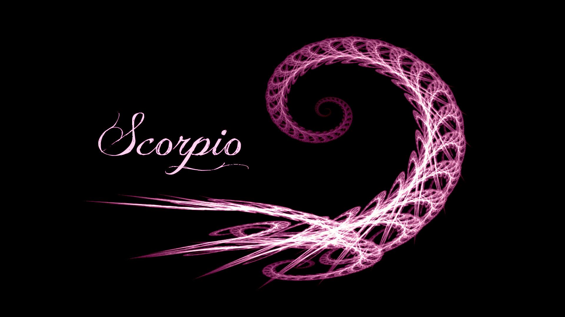 Scorpion Wallpaper Iphone