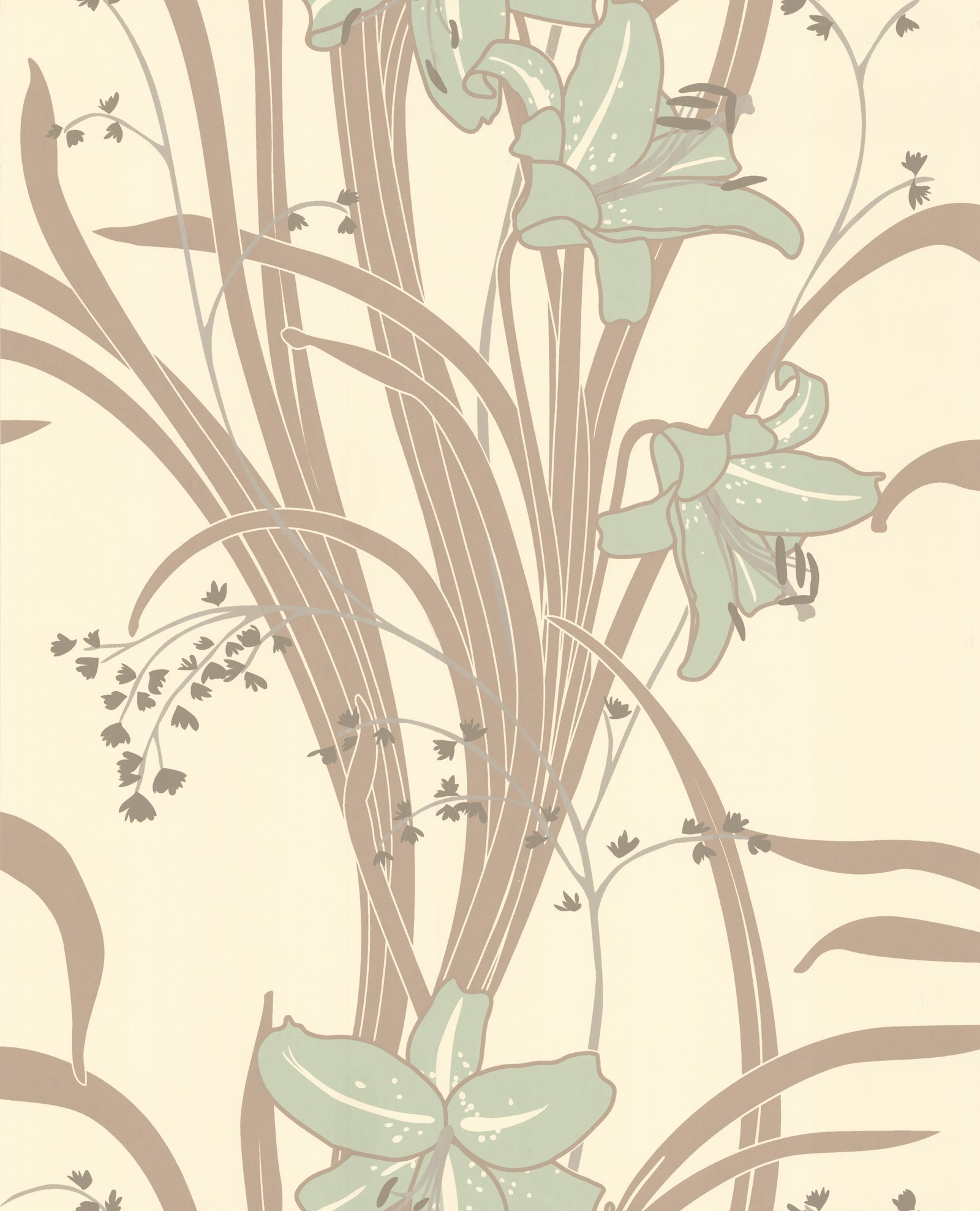 Art deco background download free awesome full hd for Art et decoration download