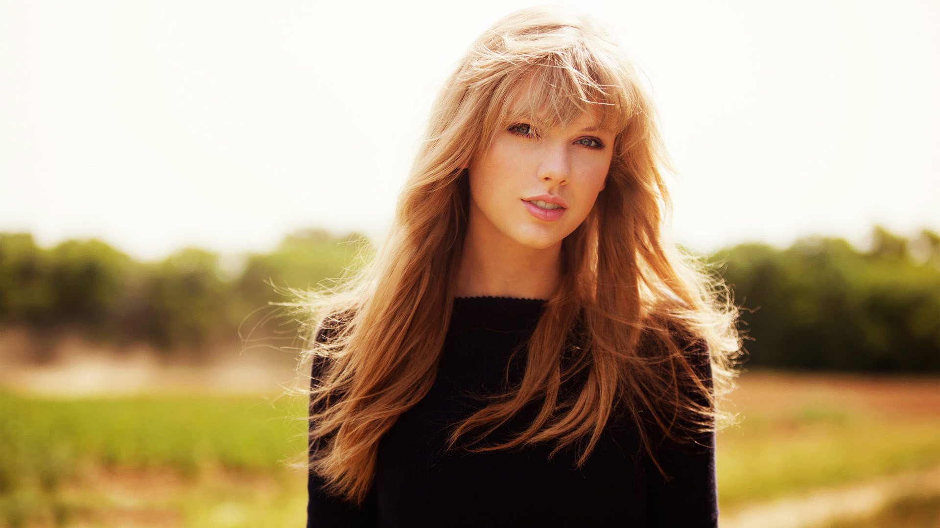 Taylor Swift 2018 Wallpapers ·① WallpaperTag