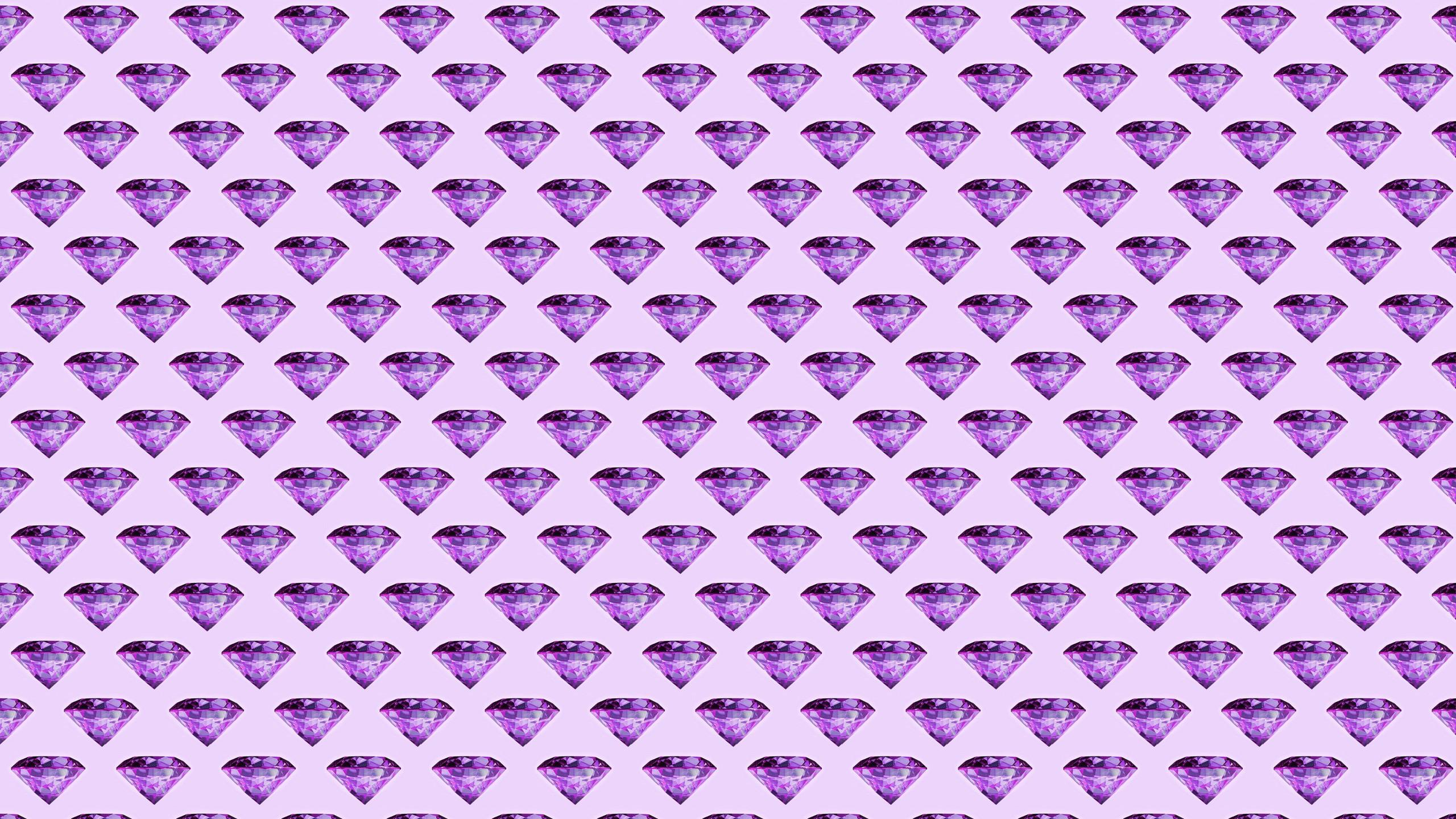 Purple background Tumblr ·① Download free stunning full HD ...