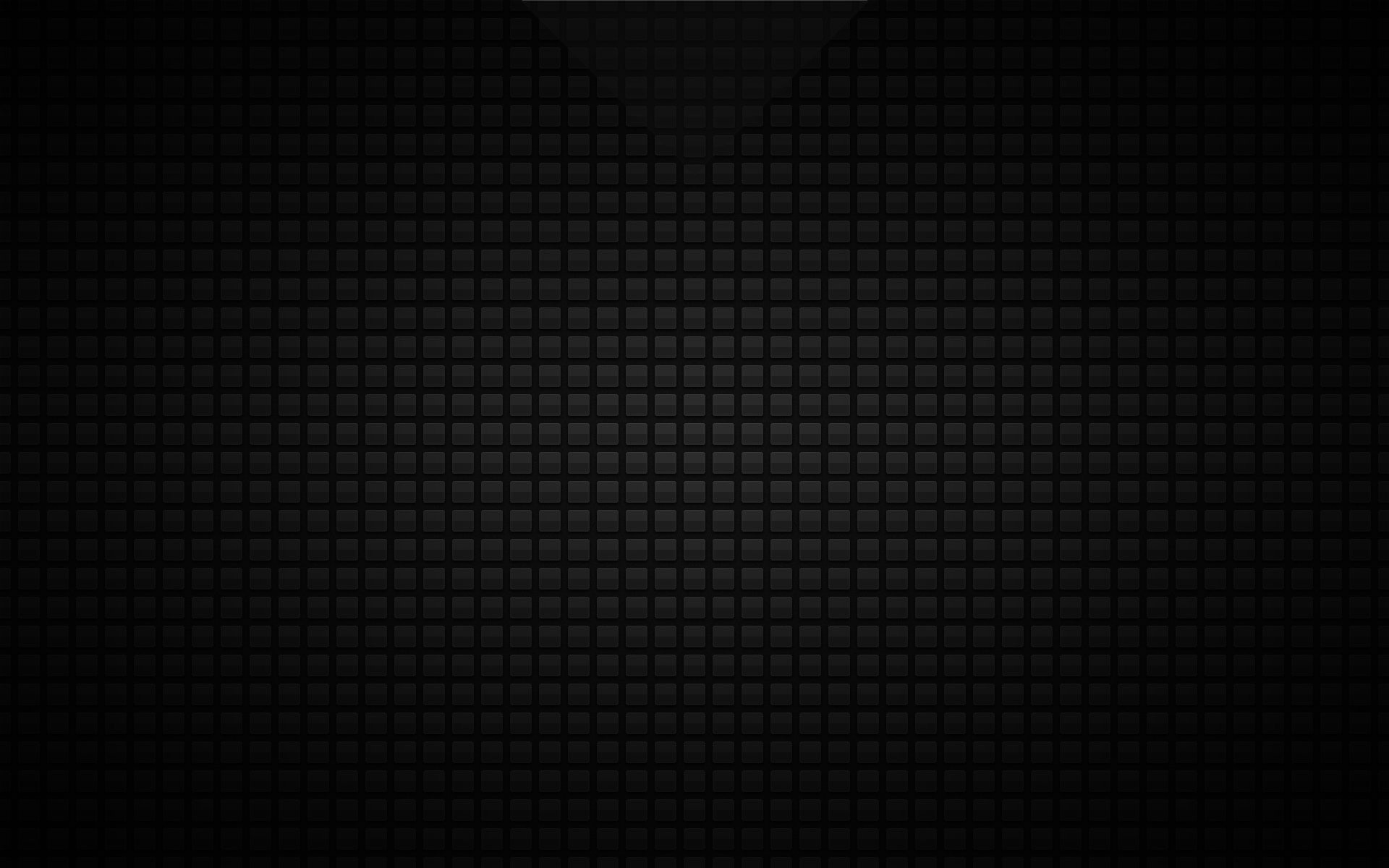 black background hd 183�� download free cool wallpapers for