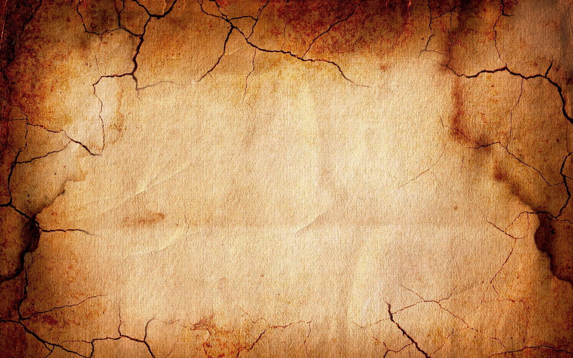 light brown background  u00b7 u2460 download free full hd wallpapers
