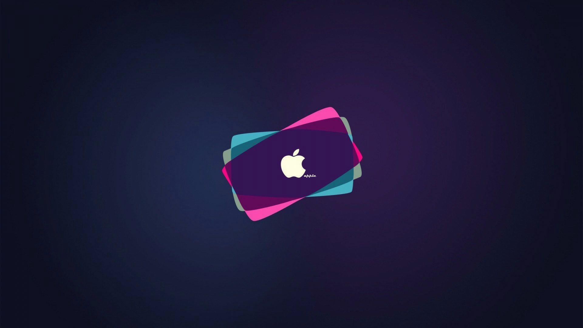 Macbook  обои и картинки на рабочий стол