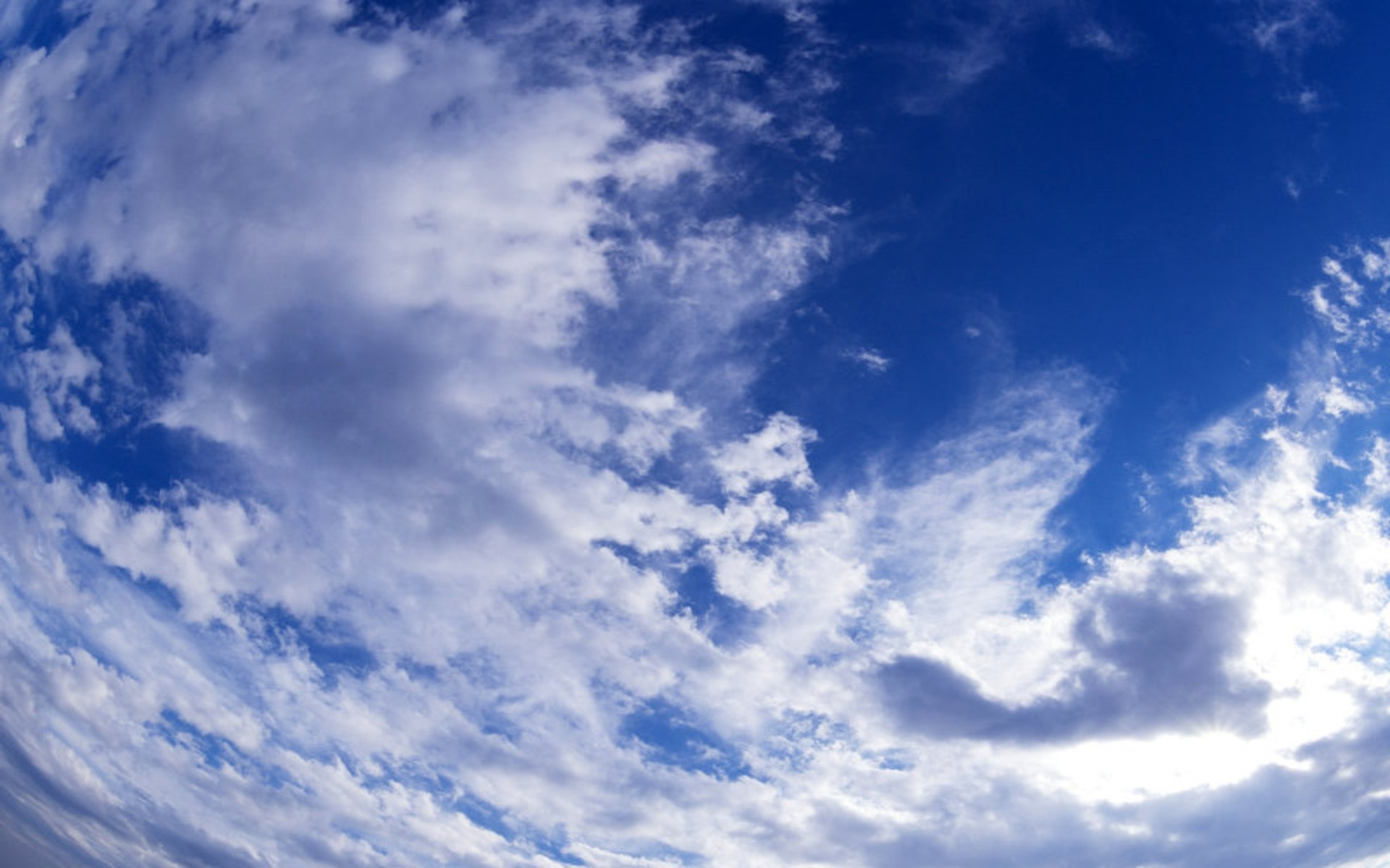 cloud background 183�� download free beautiful high