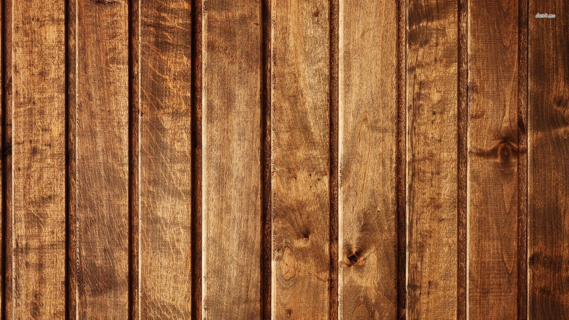 Wood grain wallpaper hd Define contemporary country