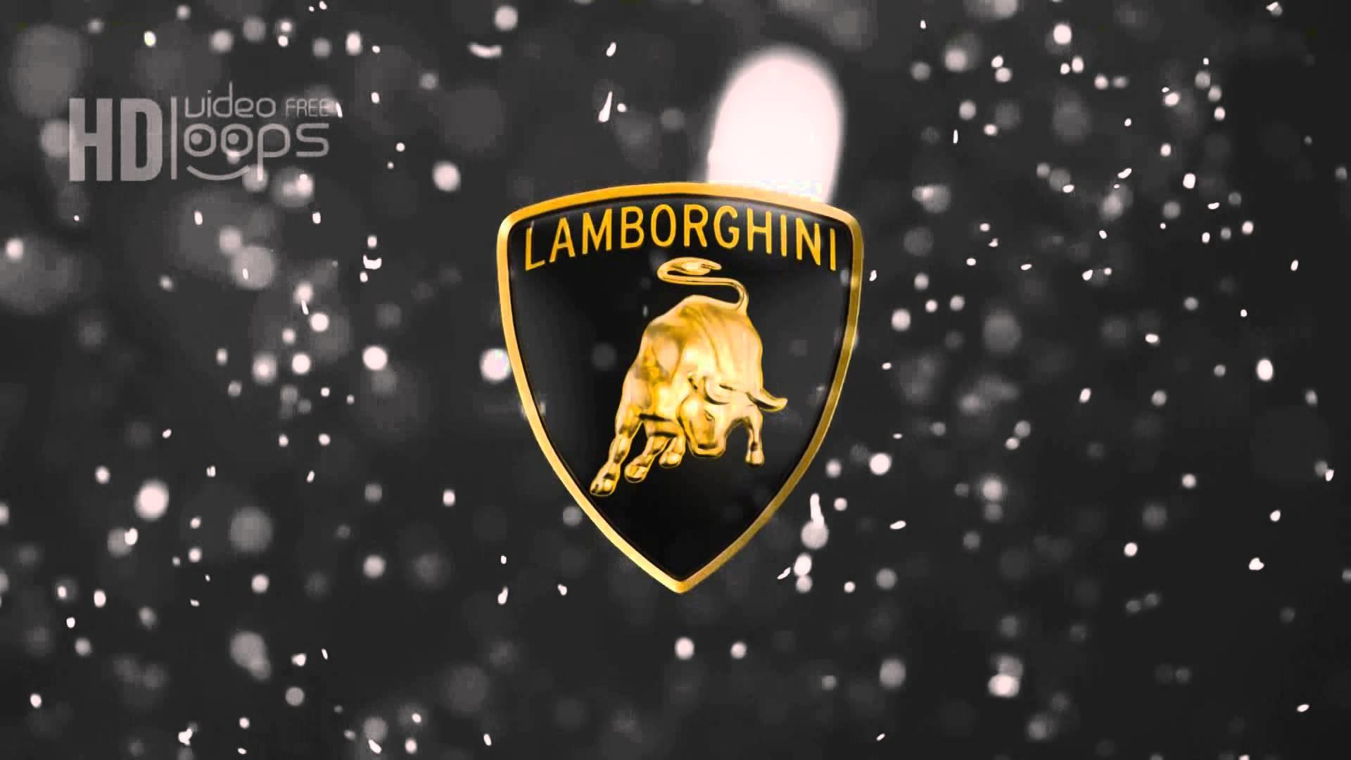 1920x1200 3d Carbon Wallpaper Hd Desktop Download Lamborghini Logo