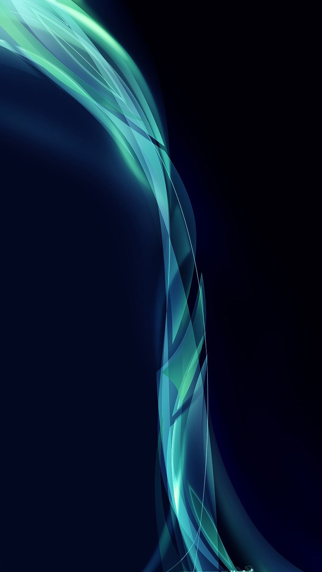 1080x1920 Galaxy S6 Stock Wallpapers