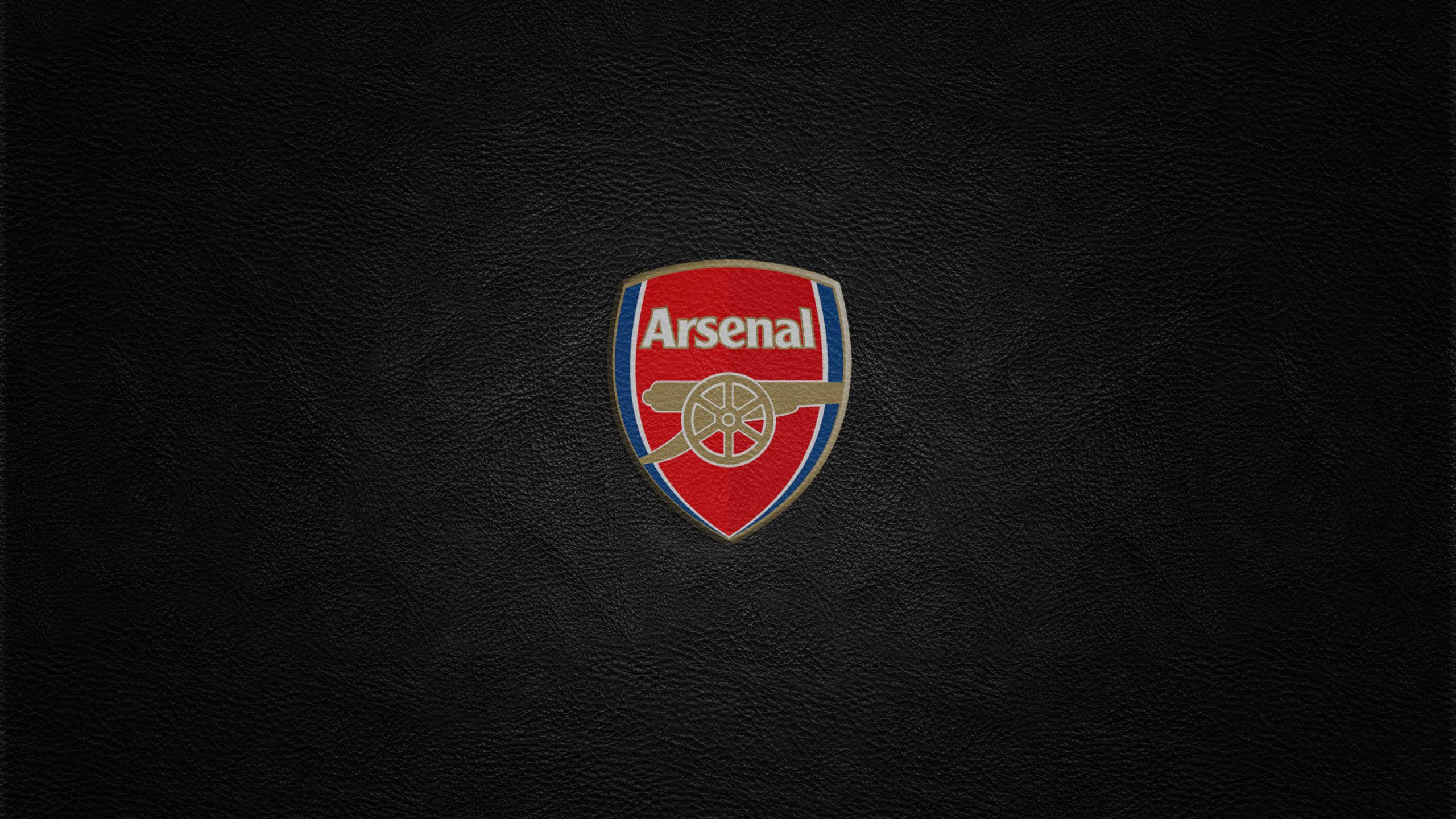 Arsenal Wallpaper HD ·①