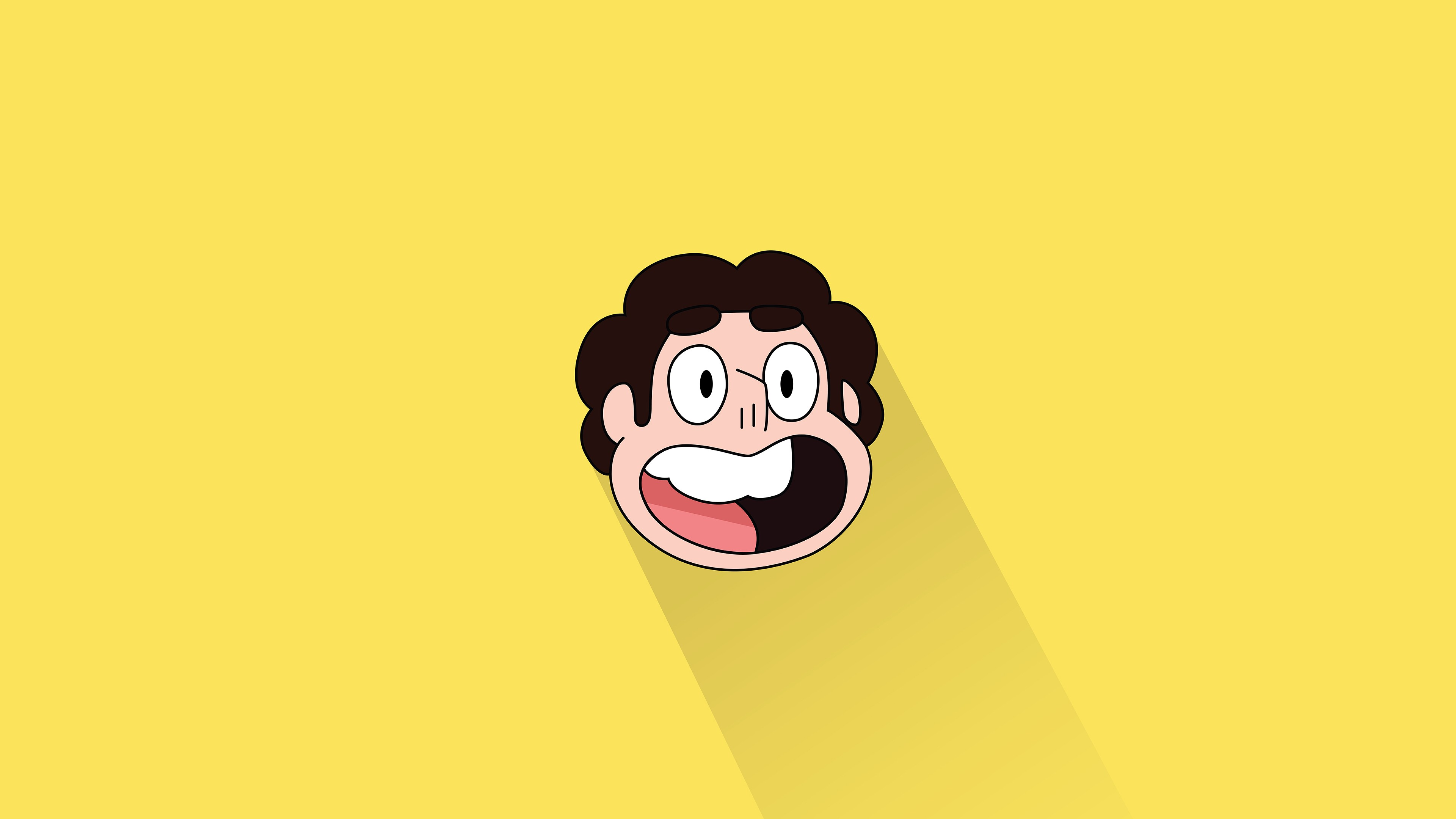 44 Steven Universe Wallpapers 1 Download Free Awesome