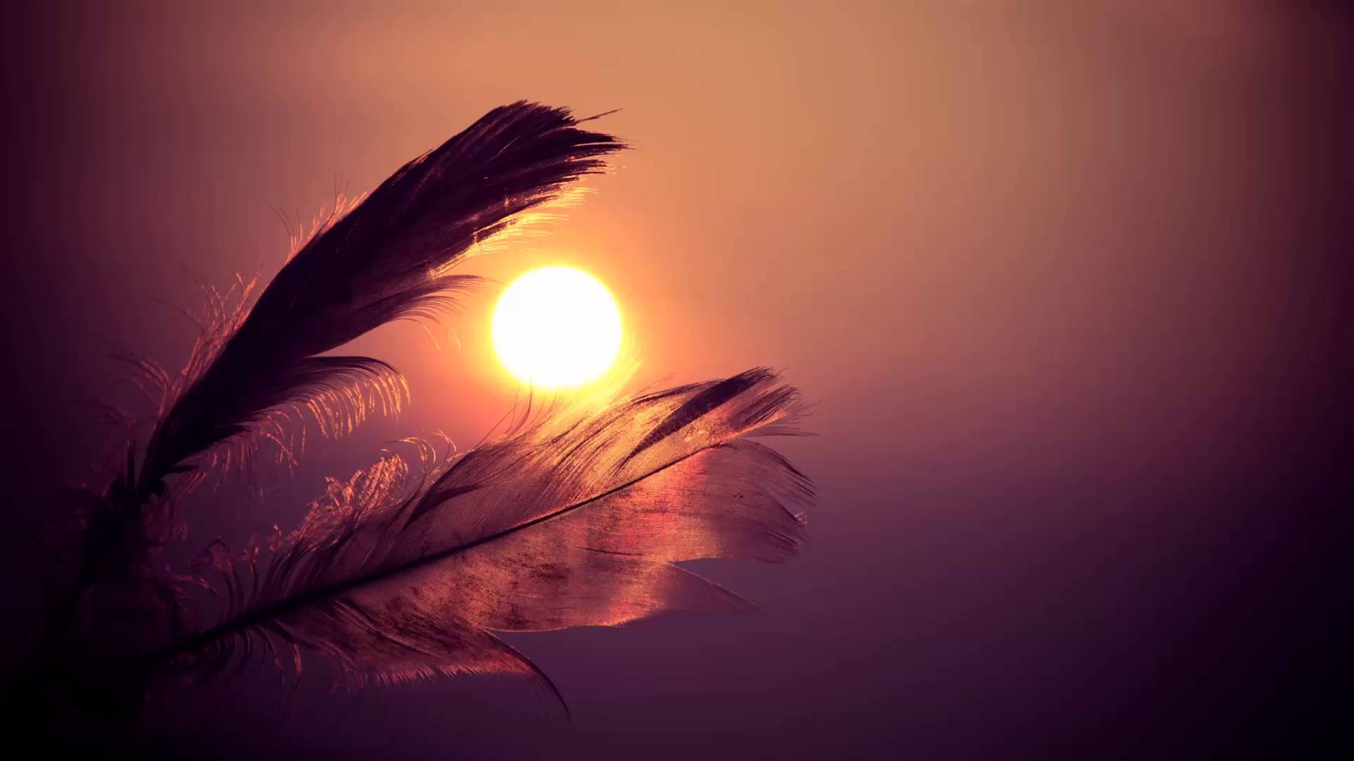 Native american background download free stunning for New cool images