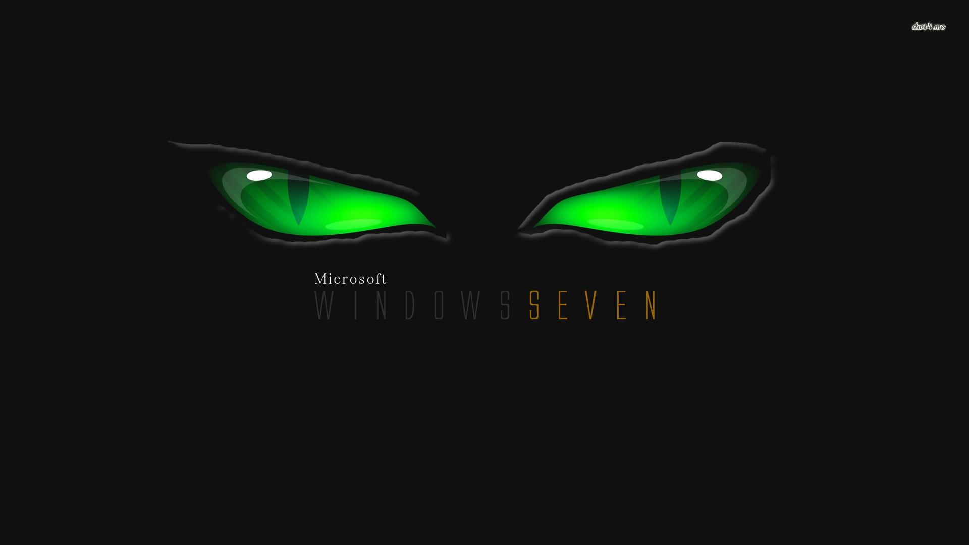 microsoft windows 7 wallpapers themes windows