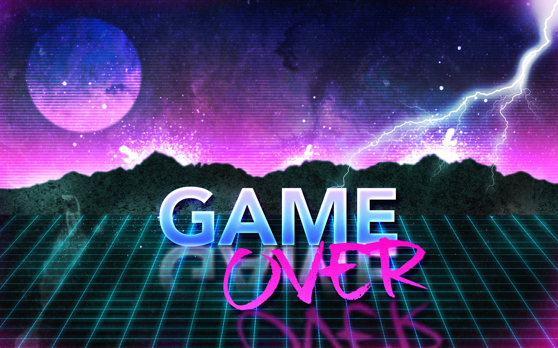 80s wallpaper download free amazing high resolution backgrounds