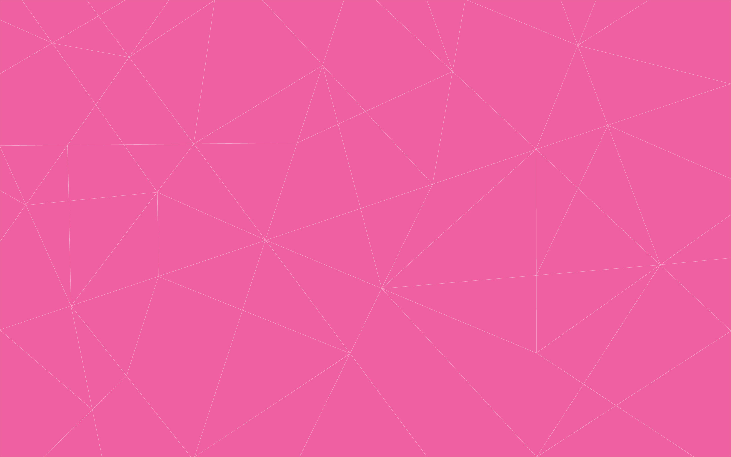 Wonderful Wallpaper Marble Hot Pink - 984471-most-popular-pink-backgrounds-2560x1600  2018_877796.jpg