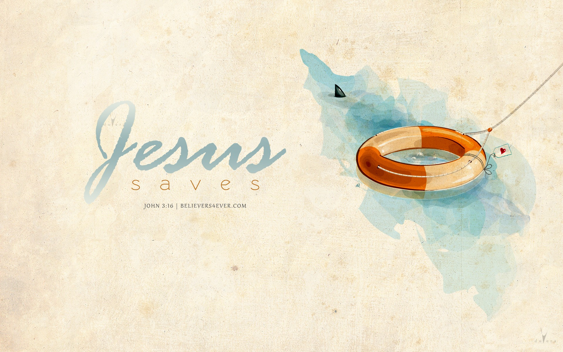 christian wallpaper download free awesome hd backgrounds for