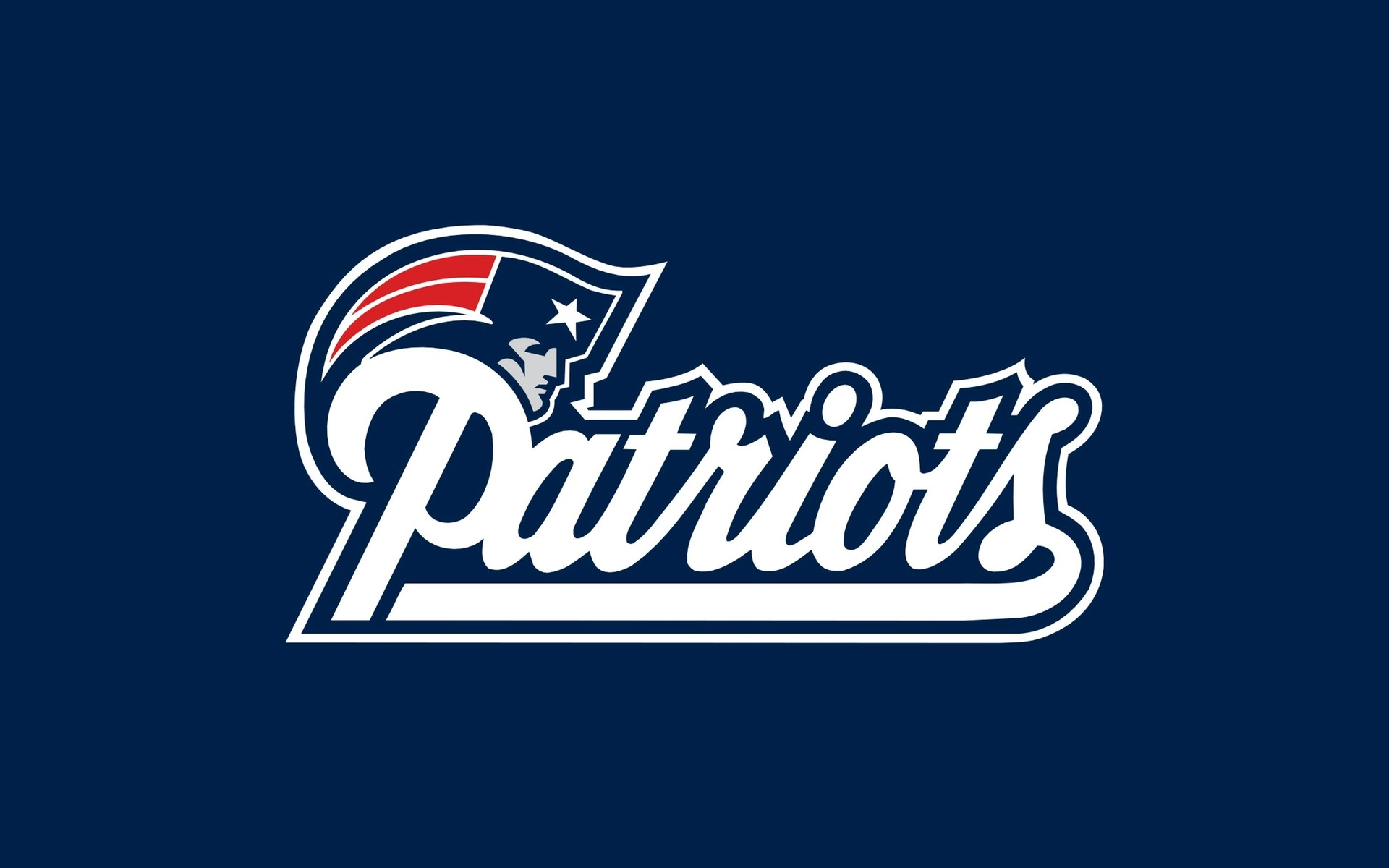 patriots wallpaper ·① download free amazing backgrounds for desktop