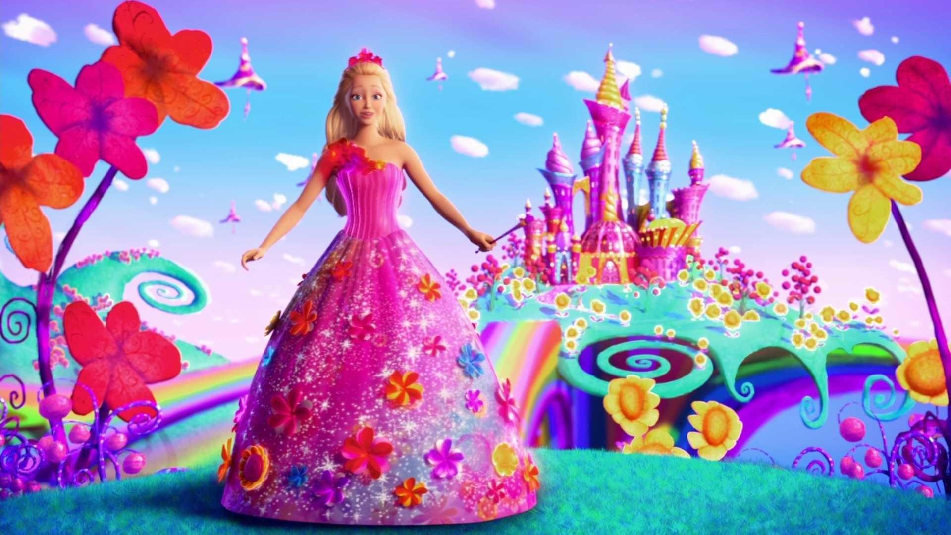 65 wallpaper barbie screensaver hd best wallpaper hd