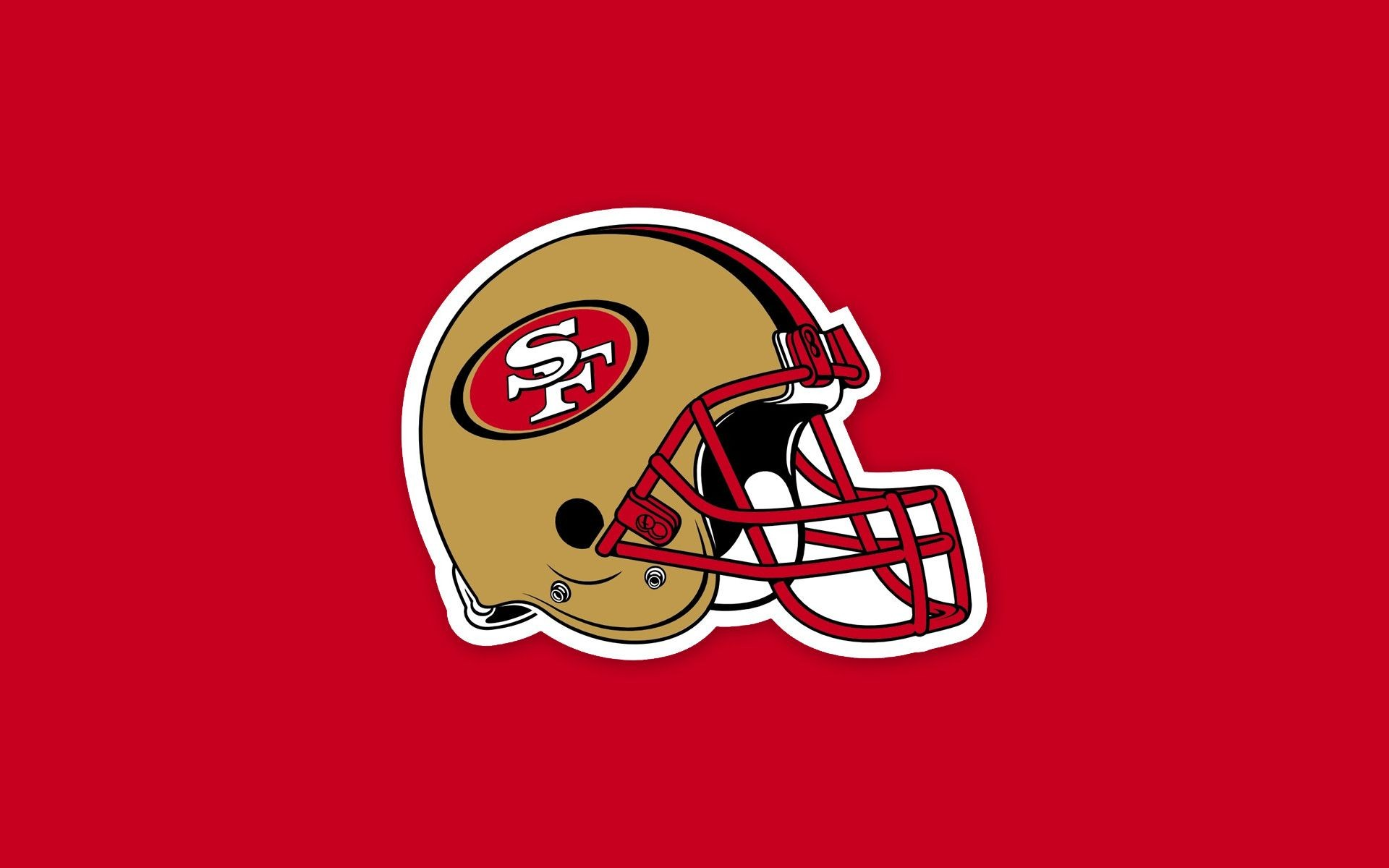 49ers wallpaper download free cool hd backgrounds for desktop 49ers wallpaper voltagebd Choice Image
