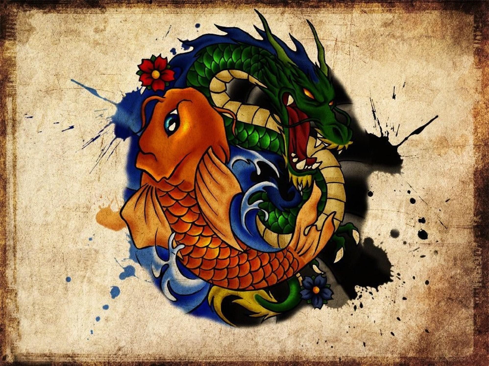tattoo design wallpaper 183��