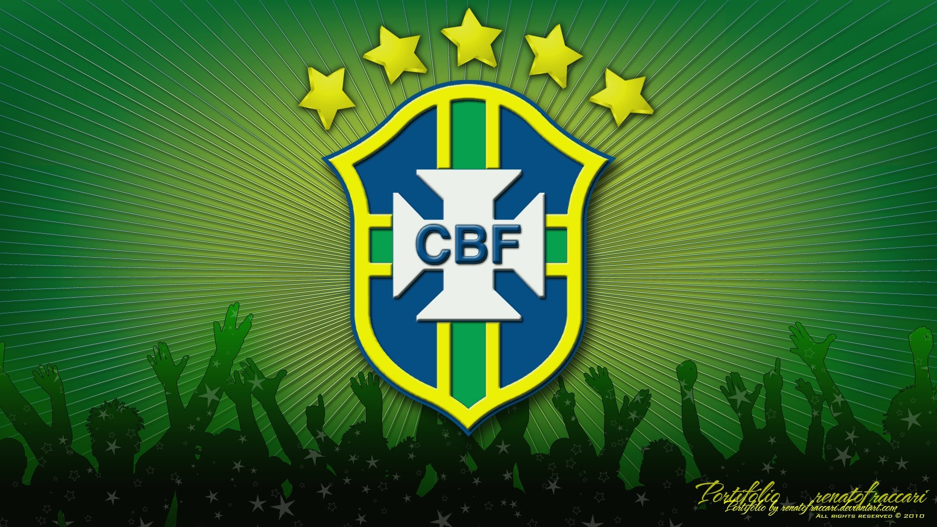 Cool Wallpapers Brazil Football: Mexico Soccer Team Wallpaper ·① WallpaperTag