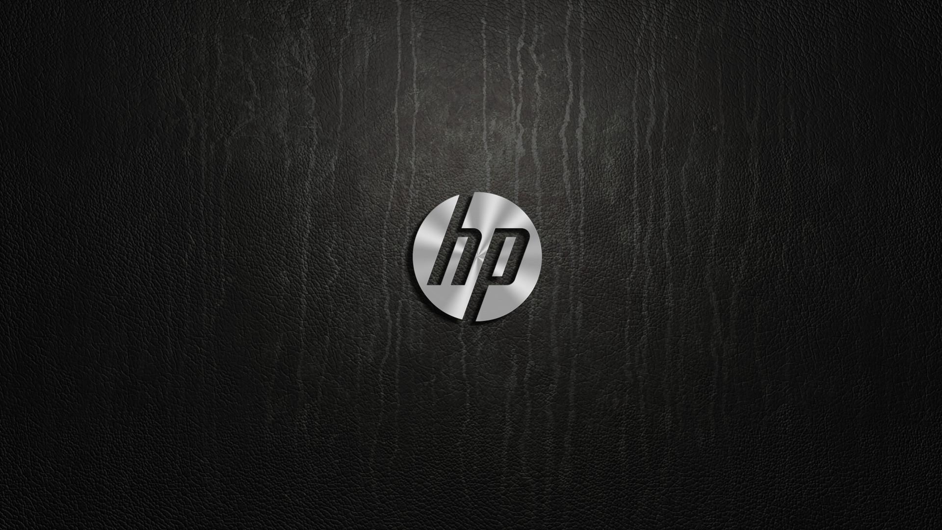Cool Wallpapers for HP - WallpaperSafari