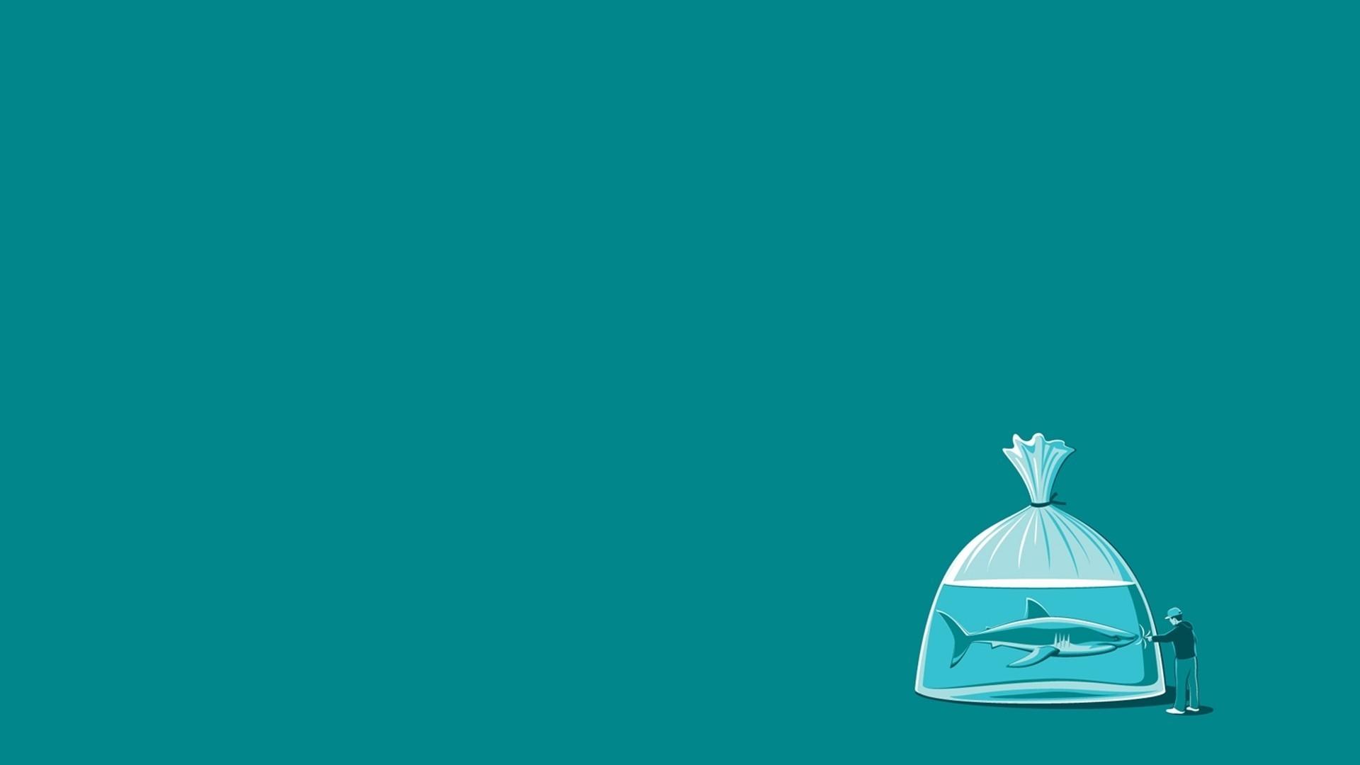 Humorous Wallpapers For Desktop Wallpapertag: Funny Screen Backgrounds ·① WallpaperTag
