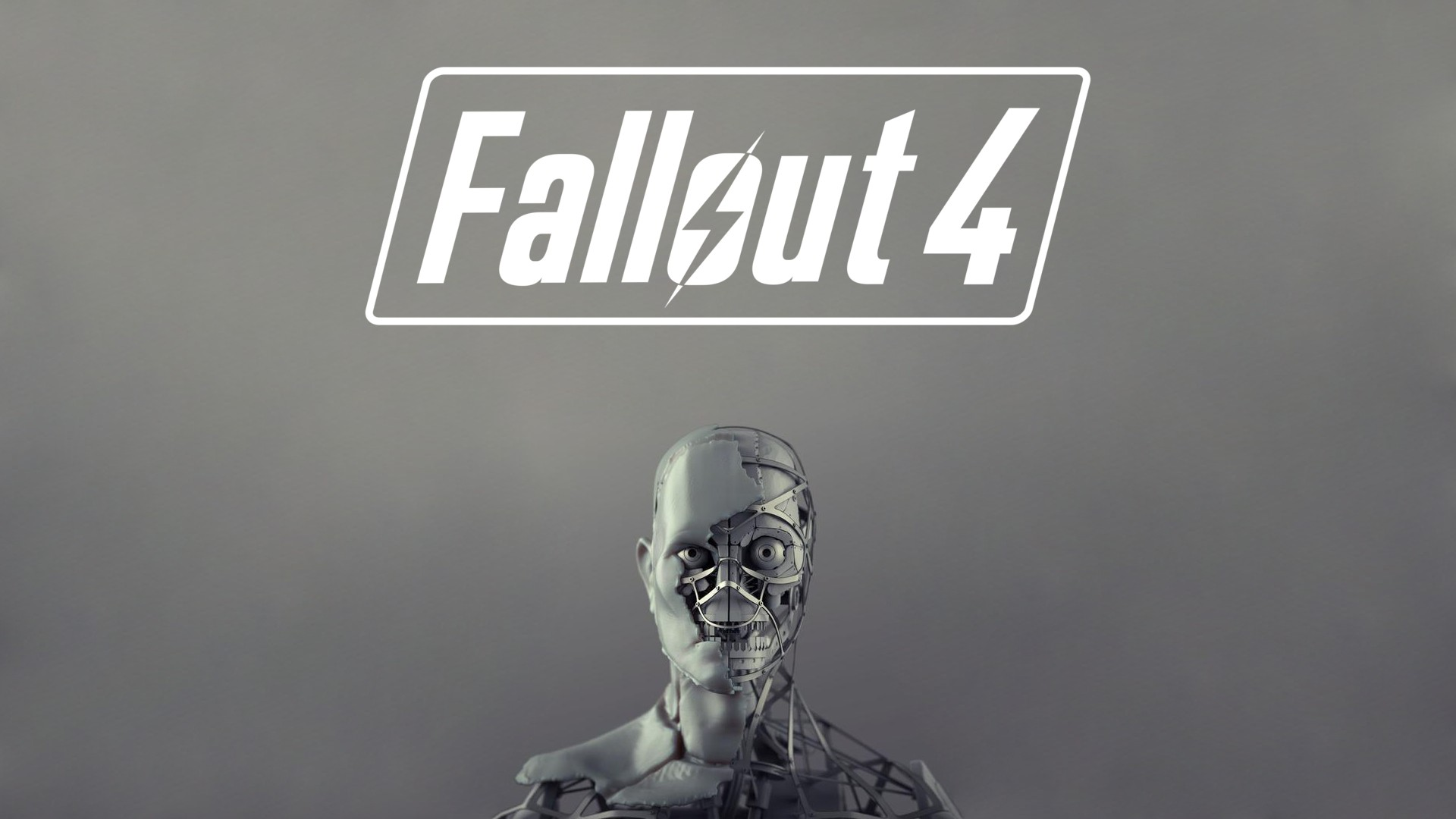 how to change resolution in fallout 4 1920 to 4k