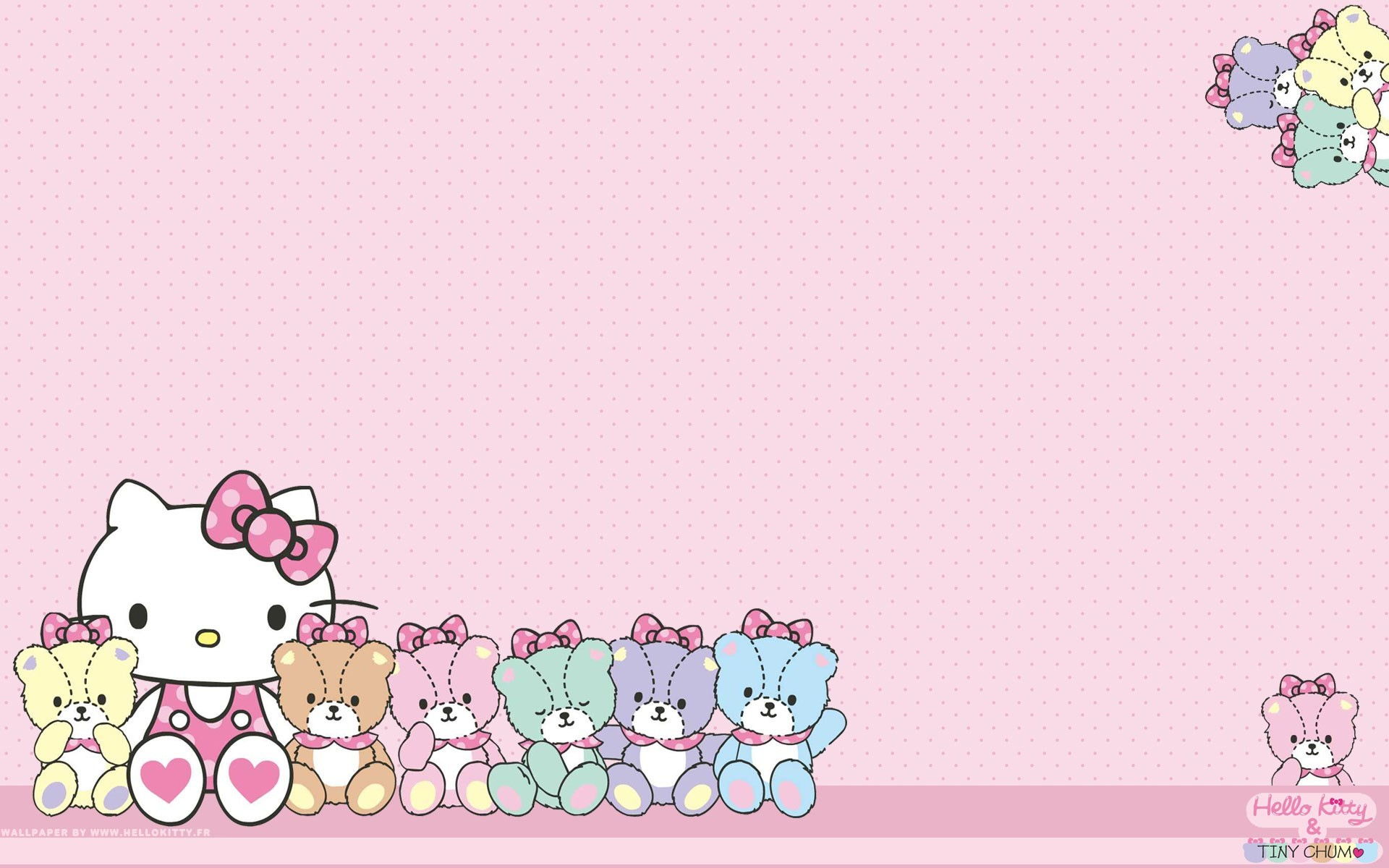 Download Wallpaper Hello Kitty Mac - 809646-top-background-hello-kitty-1920x1200-for-4k-monitor  Pictures_995661.jpg