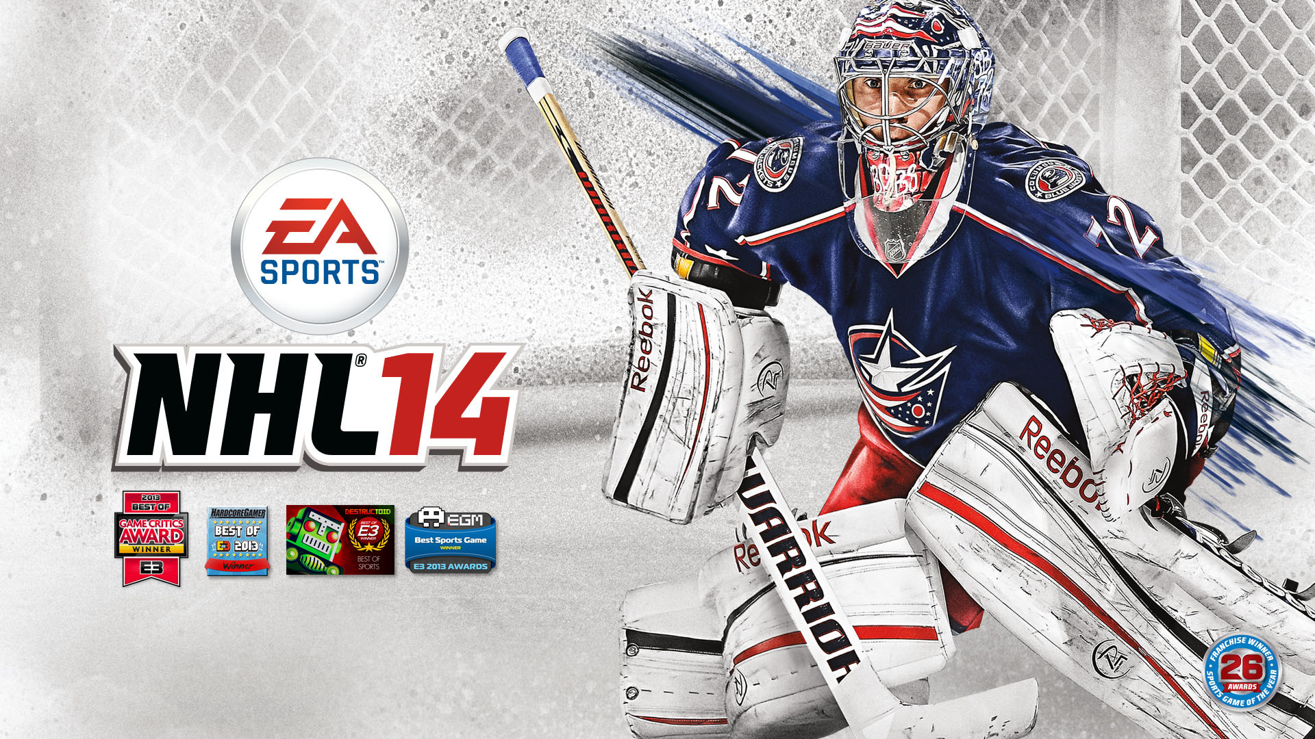 Nhl wallpapers nhl wallpapers sciox Choice Image