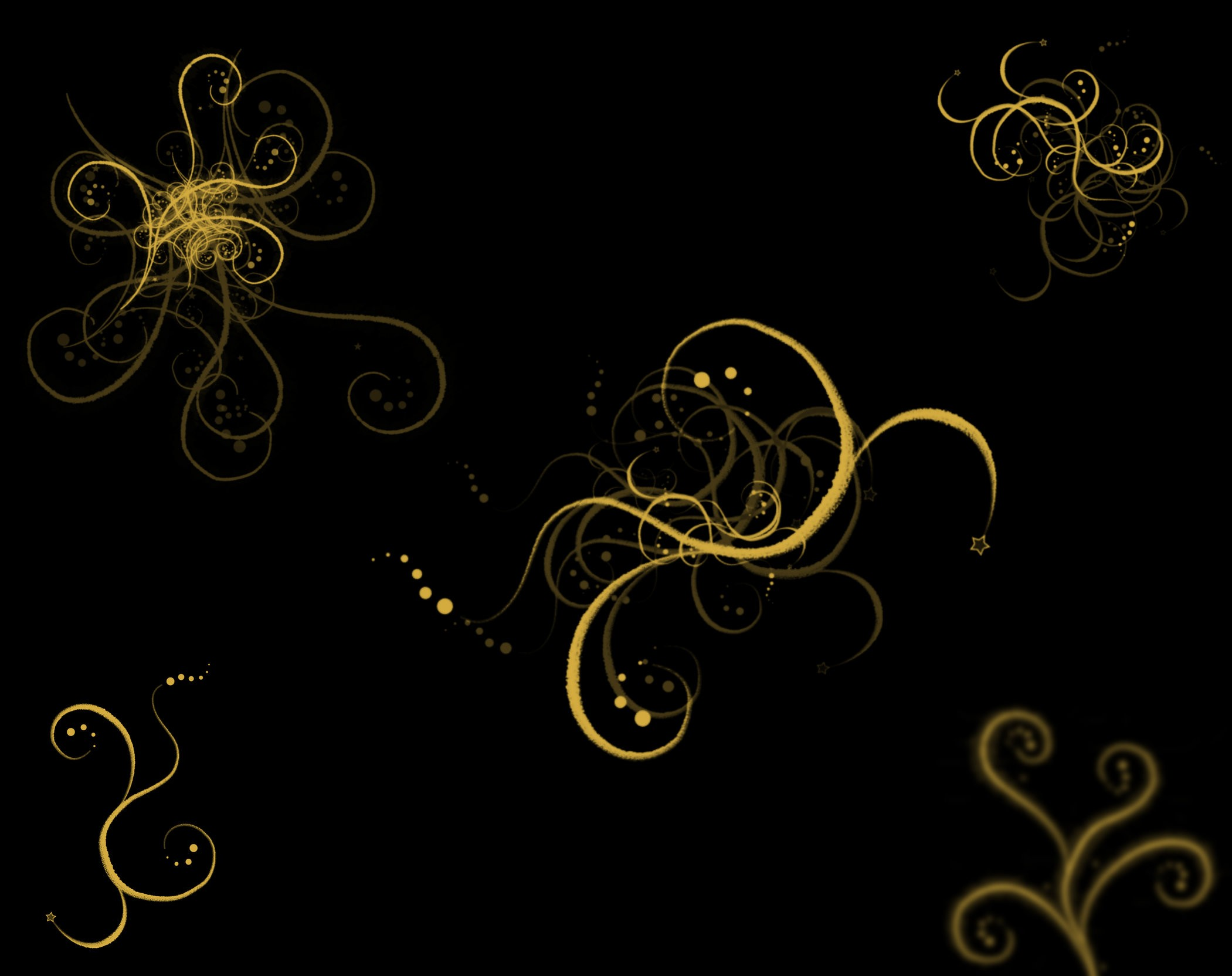 Black And Gold Wallpaper 1 Download Free Cool Full HD Wallpapers