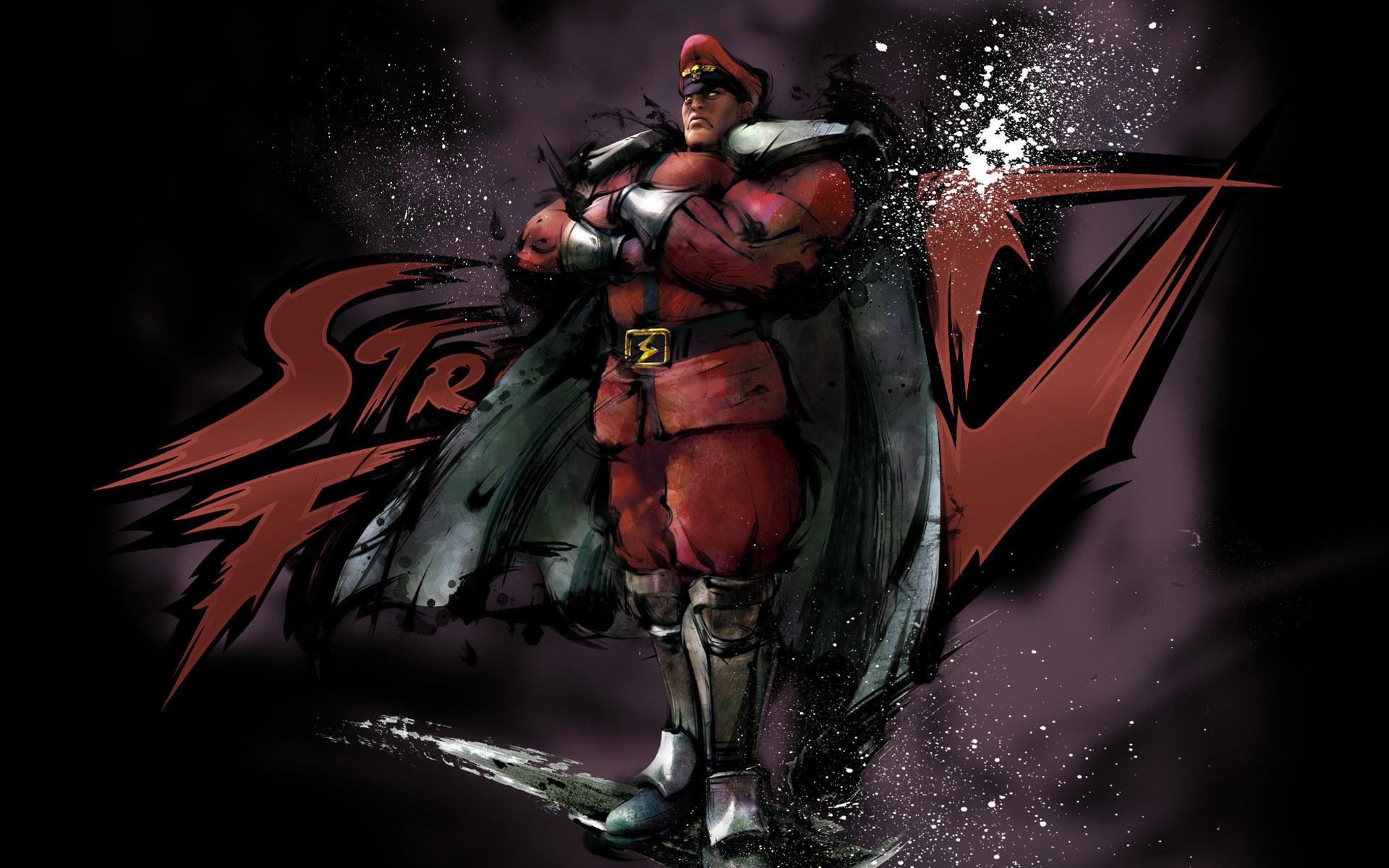 Jin Kazama Wallpaper Tekken 6 1