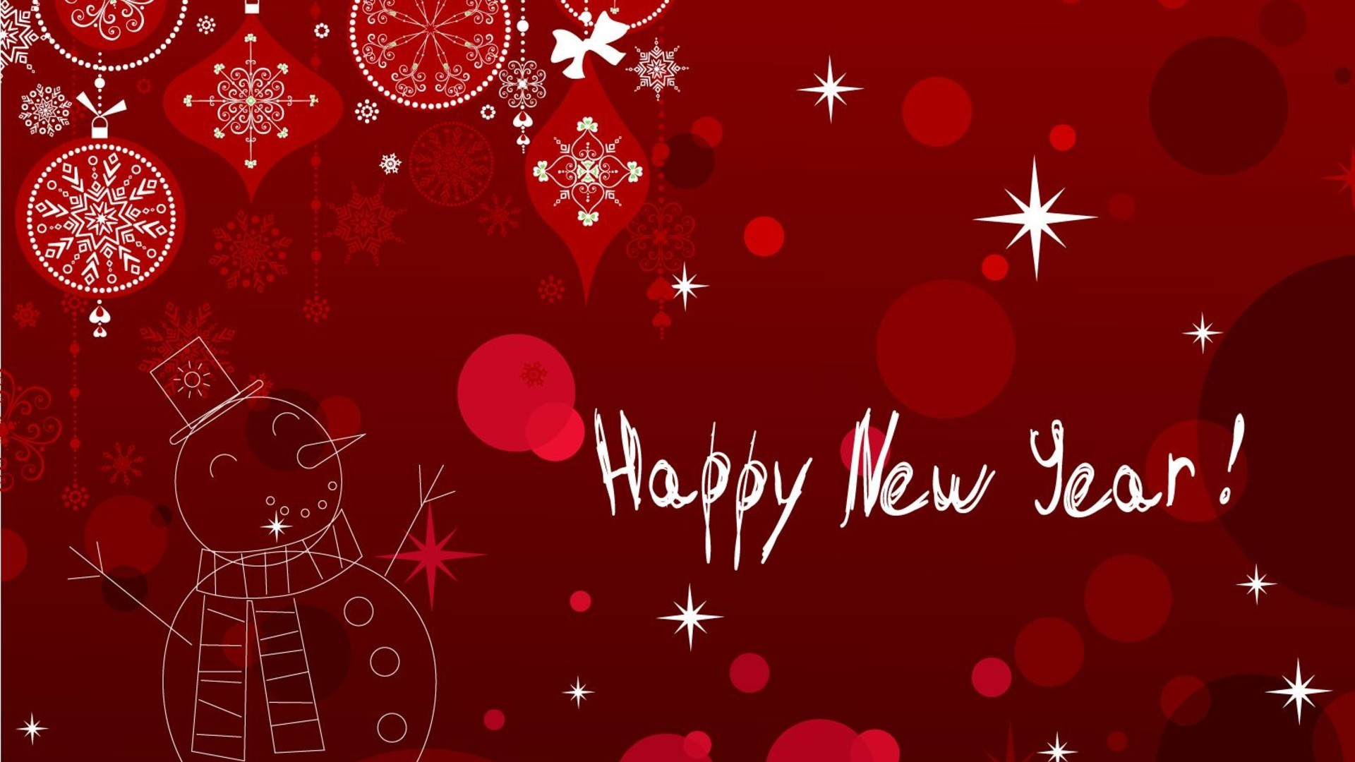 New year greetings wallpapers 2018 download m4hsunfo