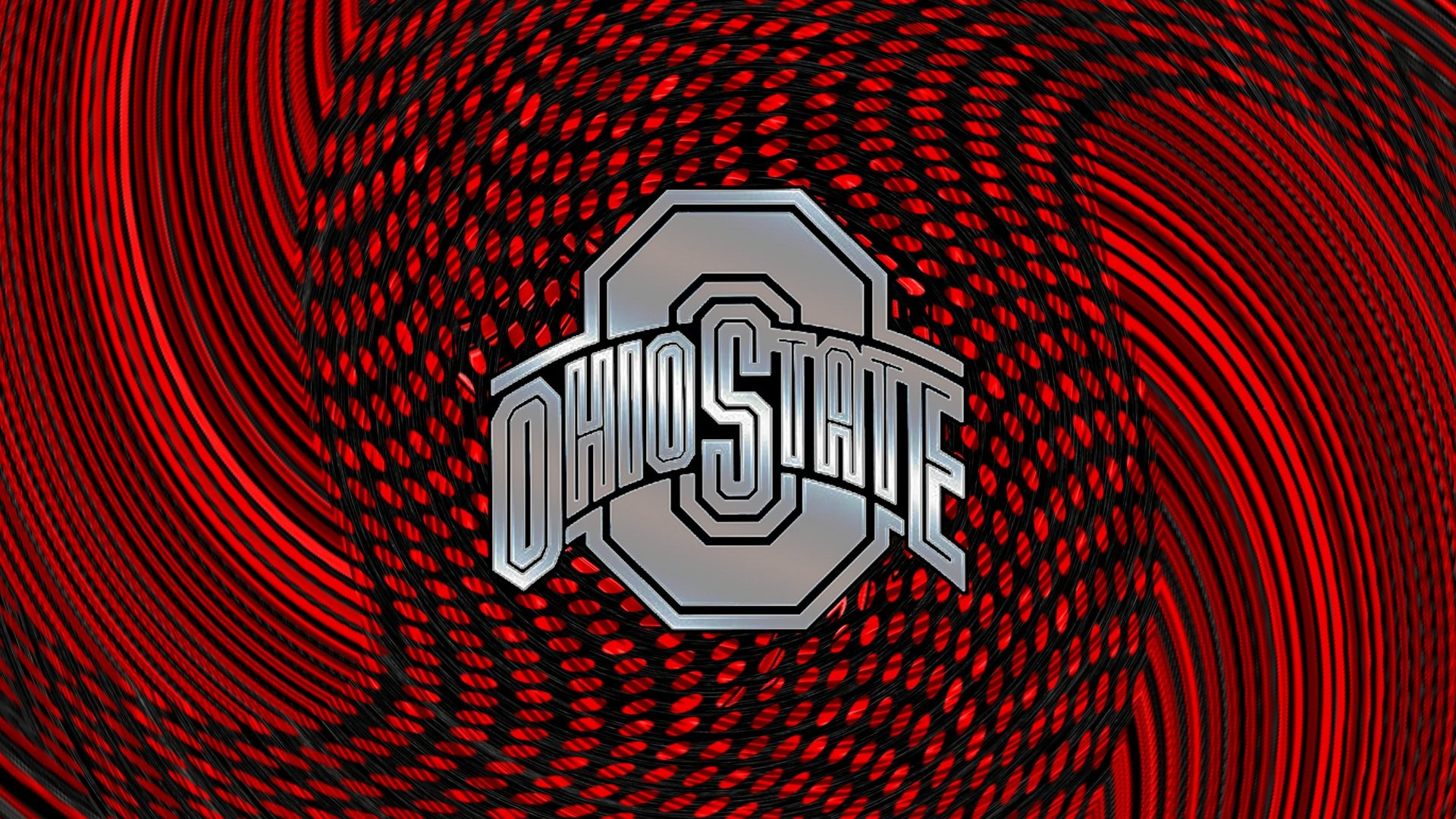 Ohio State Football Wallpapers 1