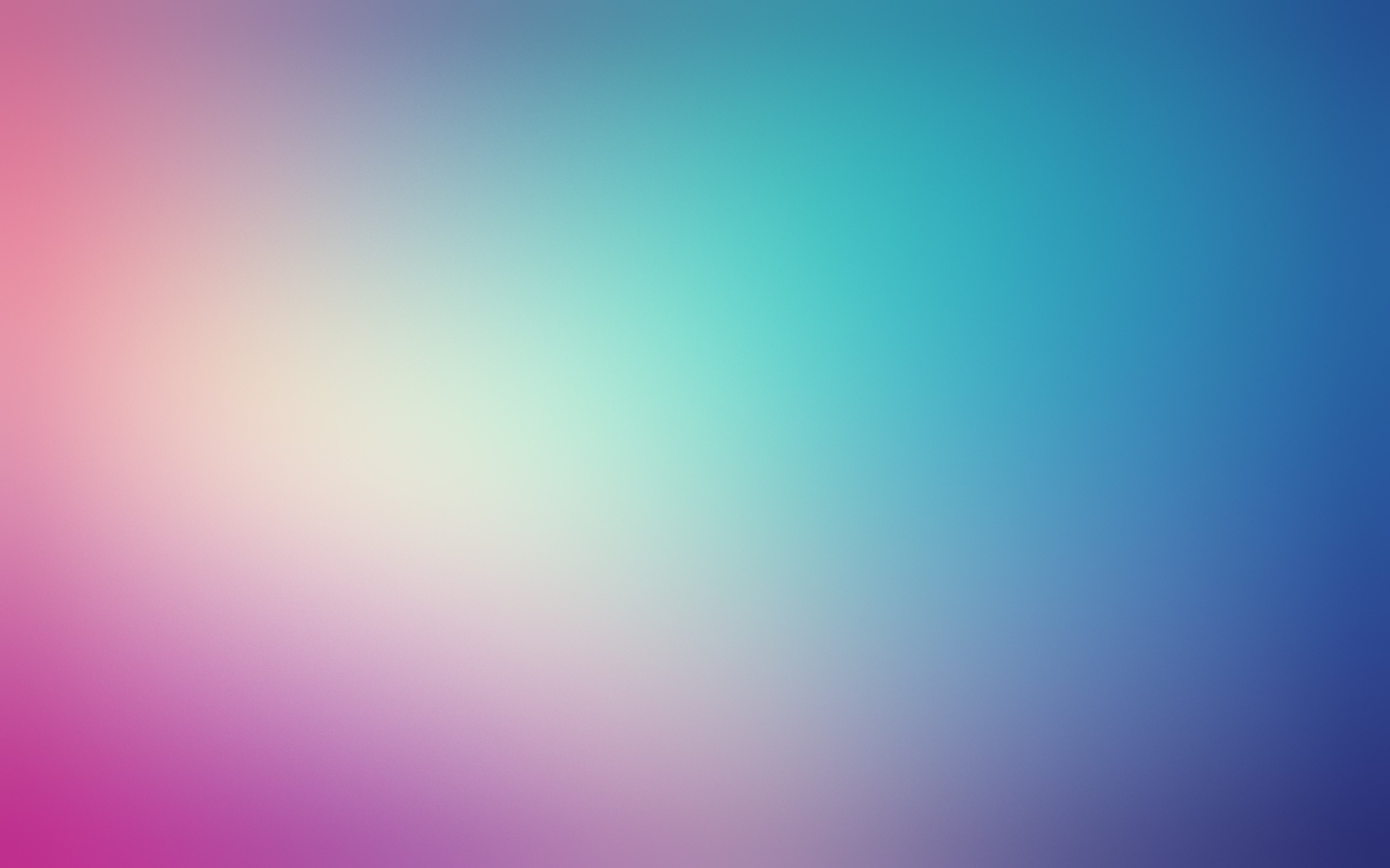 pastel grunge iphone wallpaper