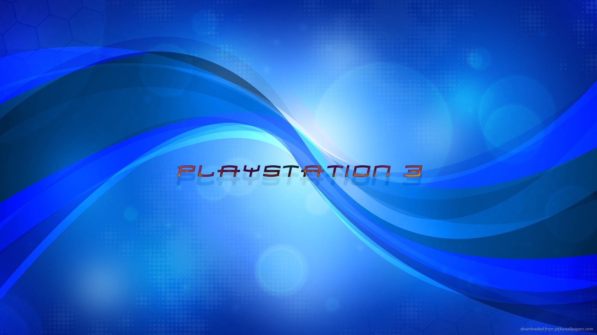 playstation 3 wallpapers ·①
