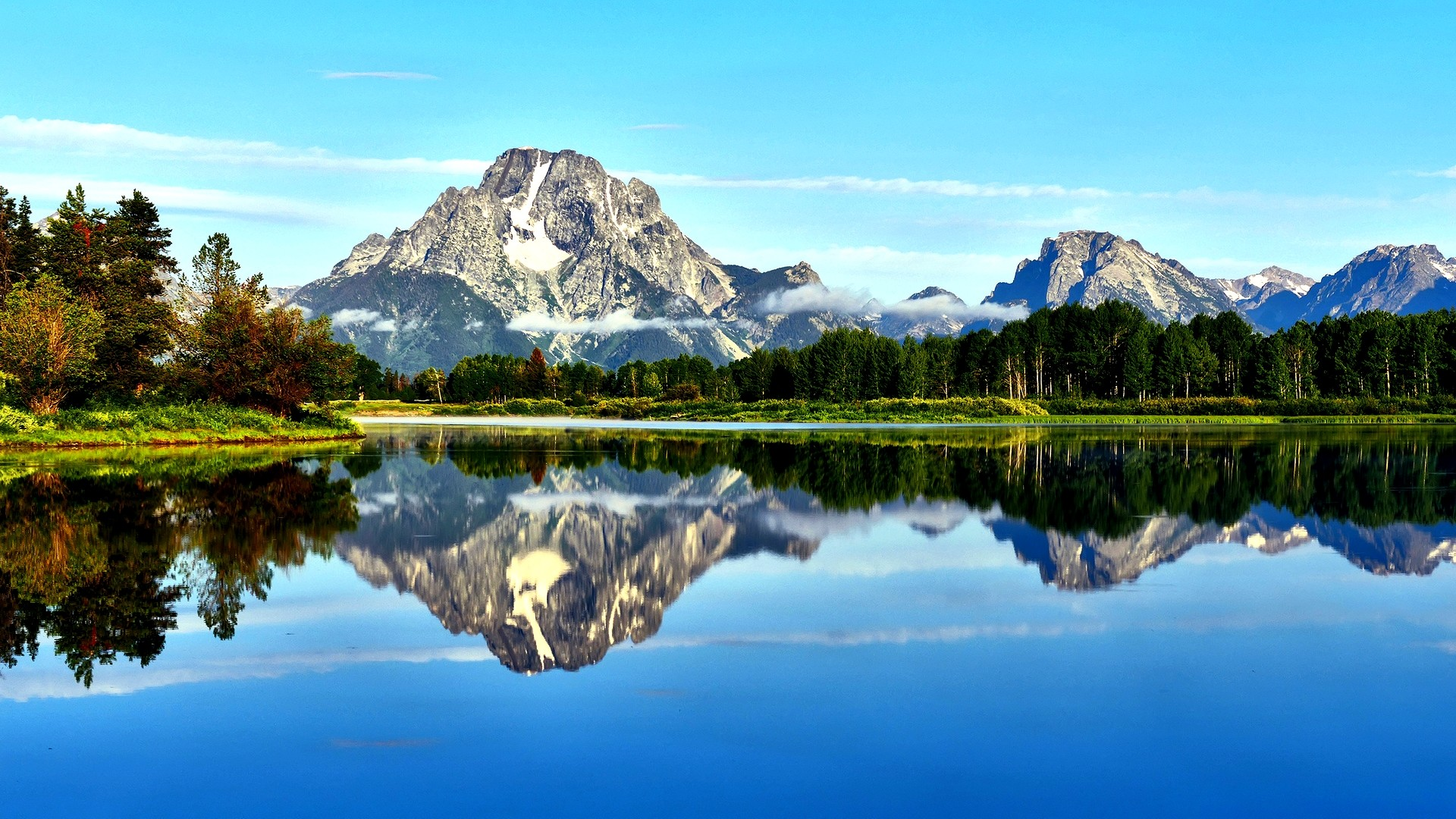 Mountains Background ·① Download Free Awesome Full HD