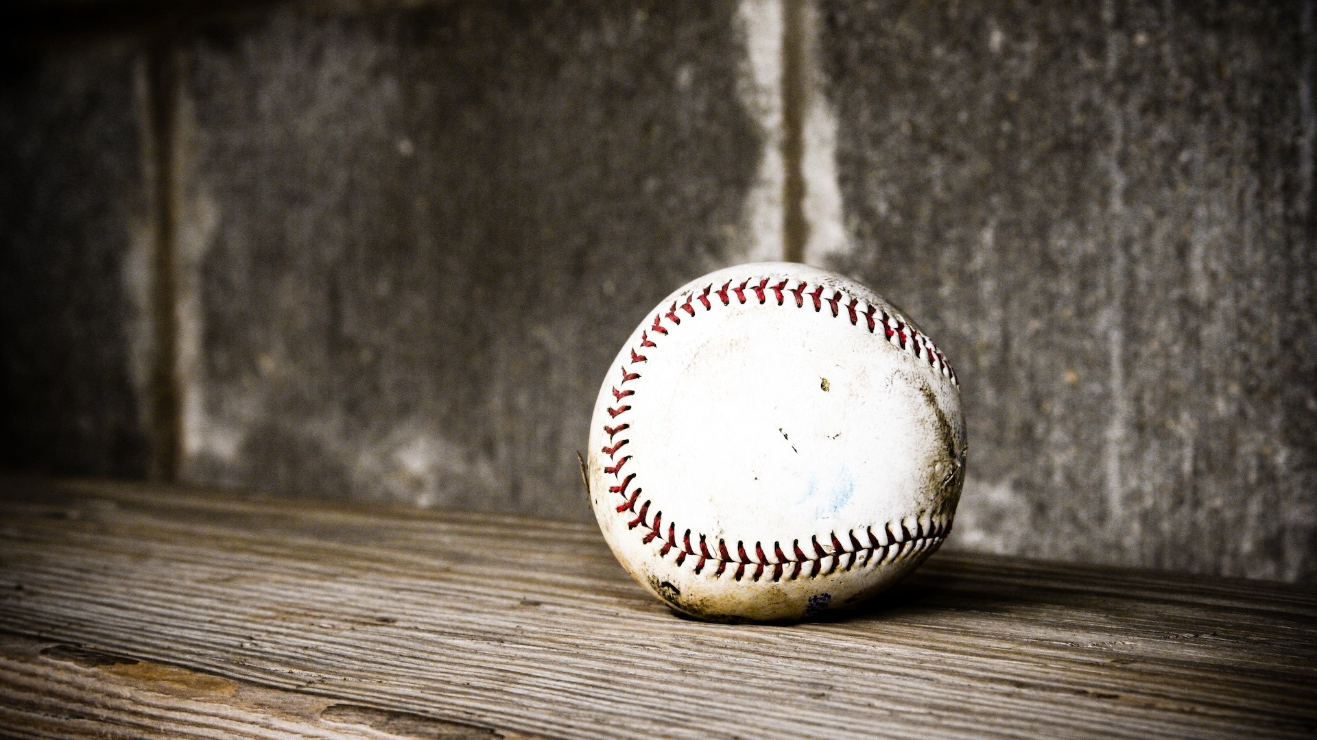 Sports Wallpaper For Android Free Download: 38+ Softball Backgrounds ·① Download Free HD Backgrounds