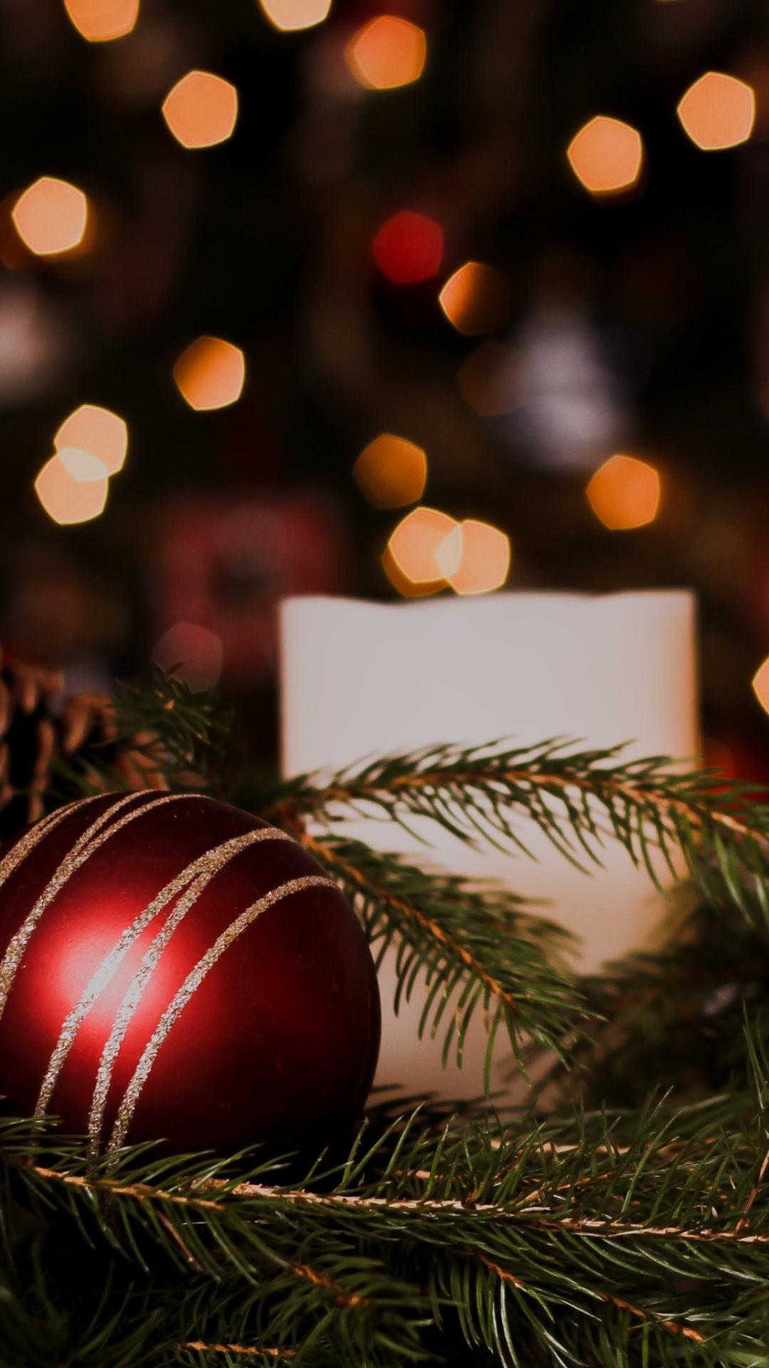 christmas - photo #17