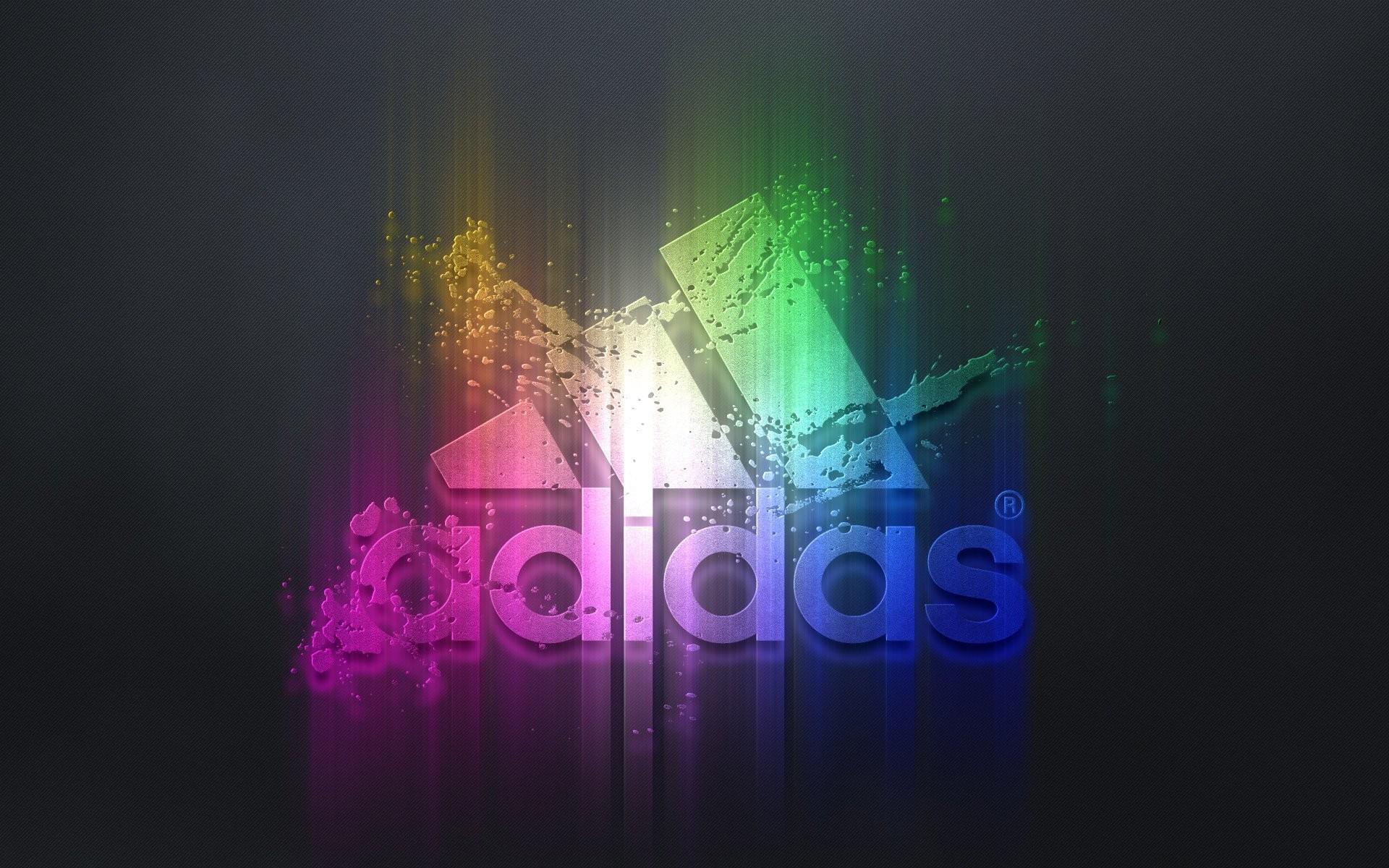Adidas wallpaper Download free amazing High Resolution
