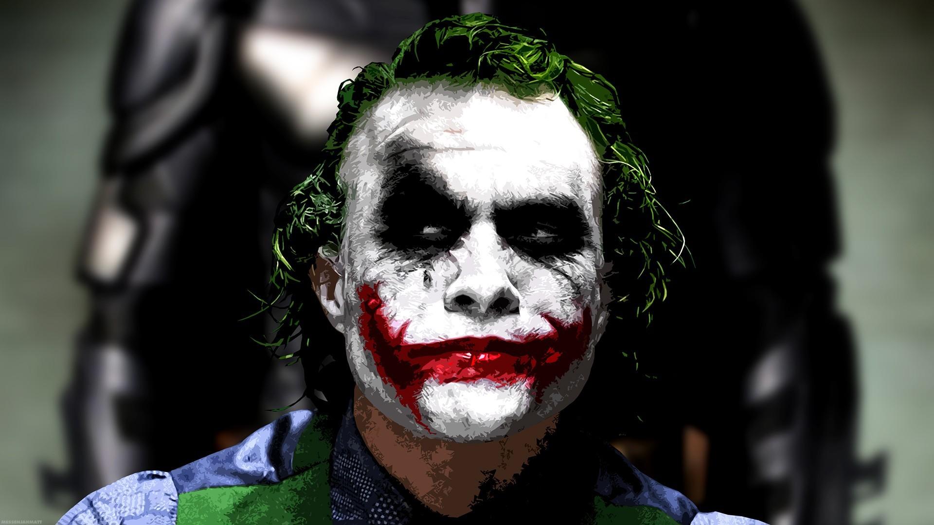 1920x1080 Best 25 Heath Ledger Joker Wallpaper Ideas Only On Pinterest